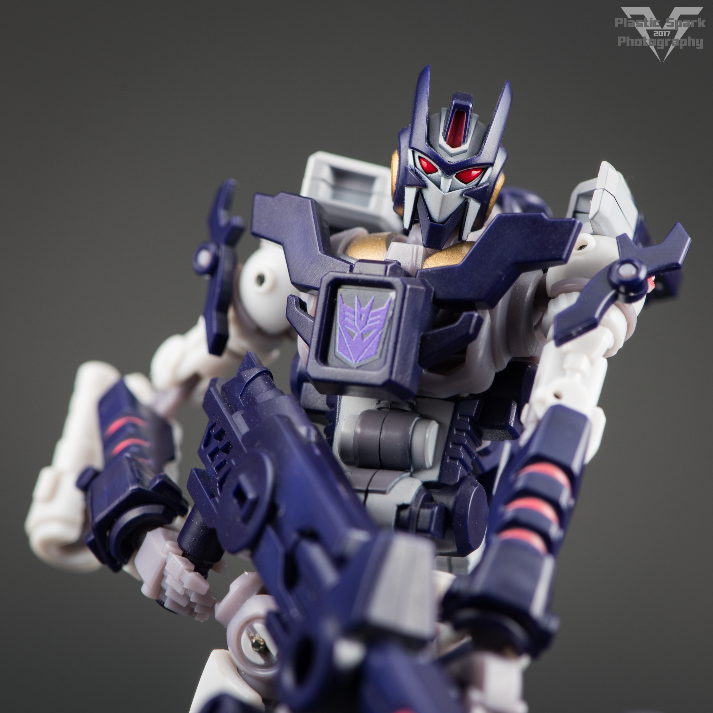 Mastermind-Creations-Cynicus-(2-of-3).png