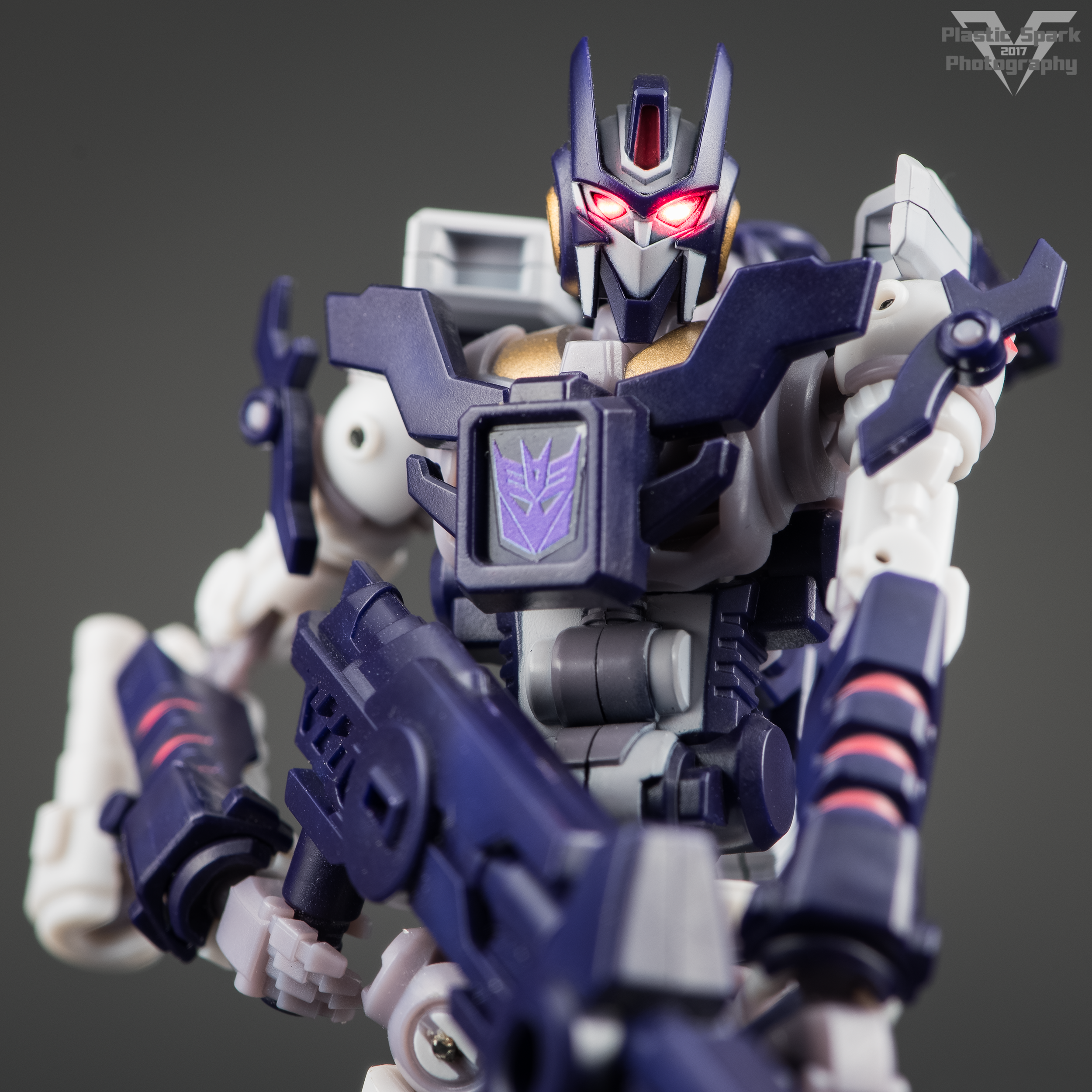 Mastermind-Creations-Cynicus-(3-of-3).png