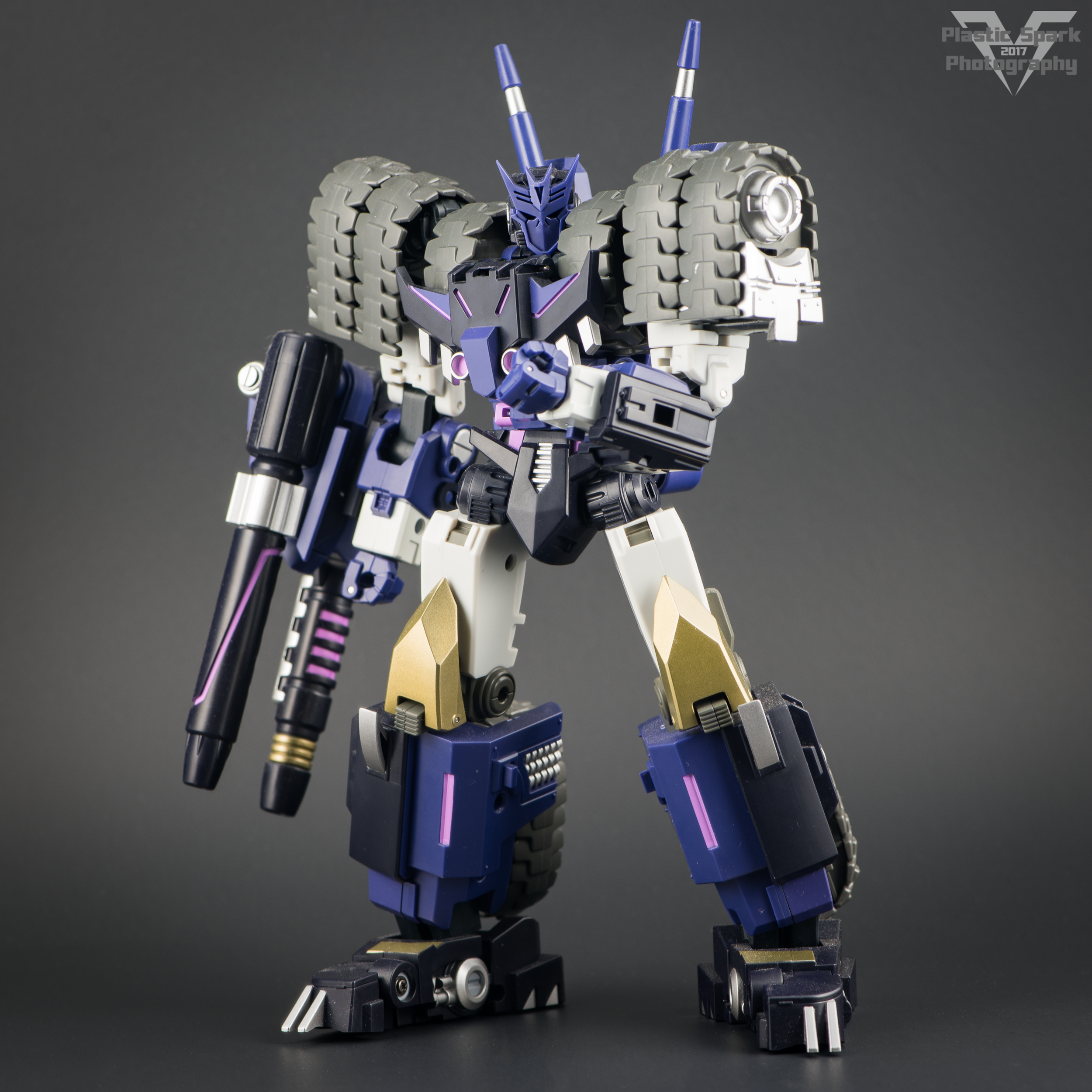 Mastermind-Creations-Kultur-(1-of-5).png