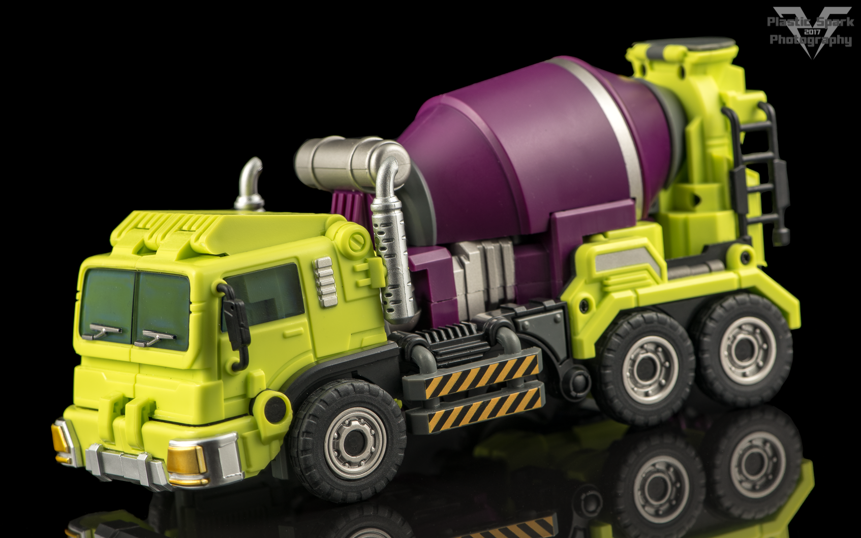 Generation-Toy-Gravity-Builder-(2-of-34).png