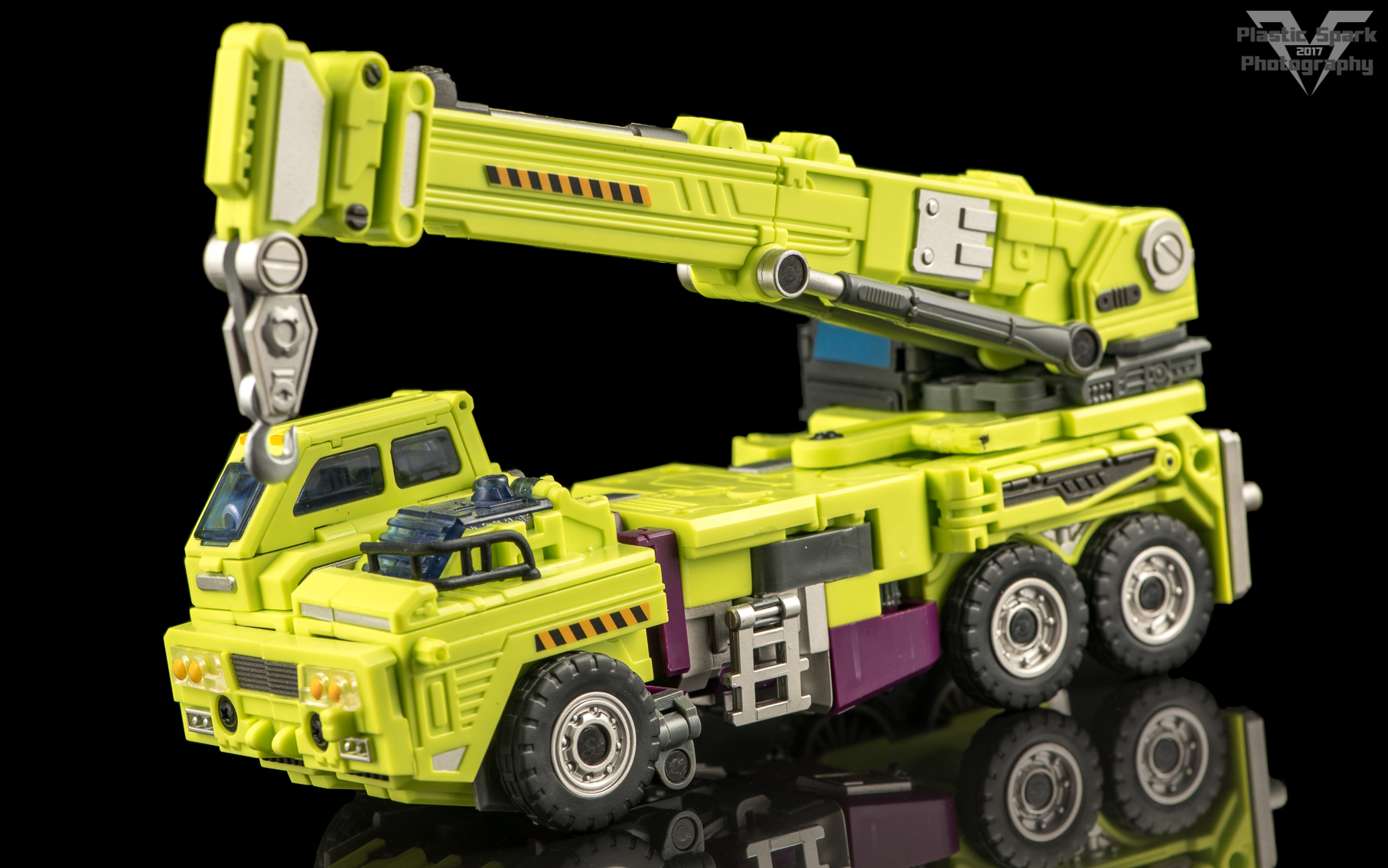 Generation-Toy-Gravity-Builder-(4-of-34).png