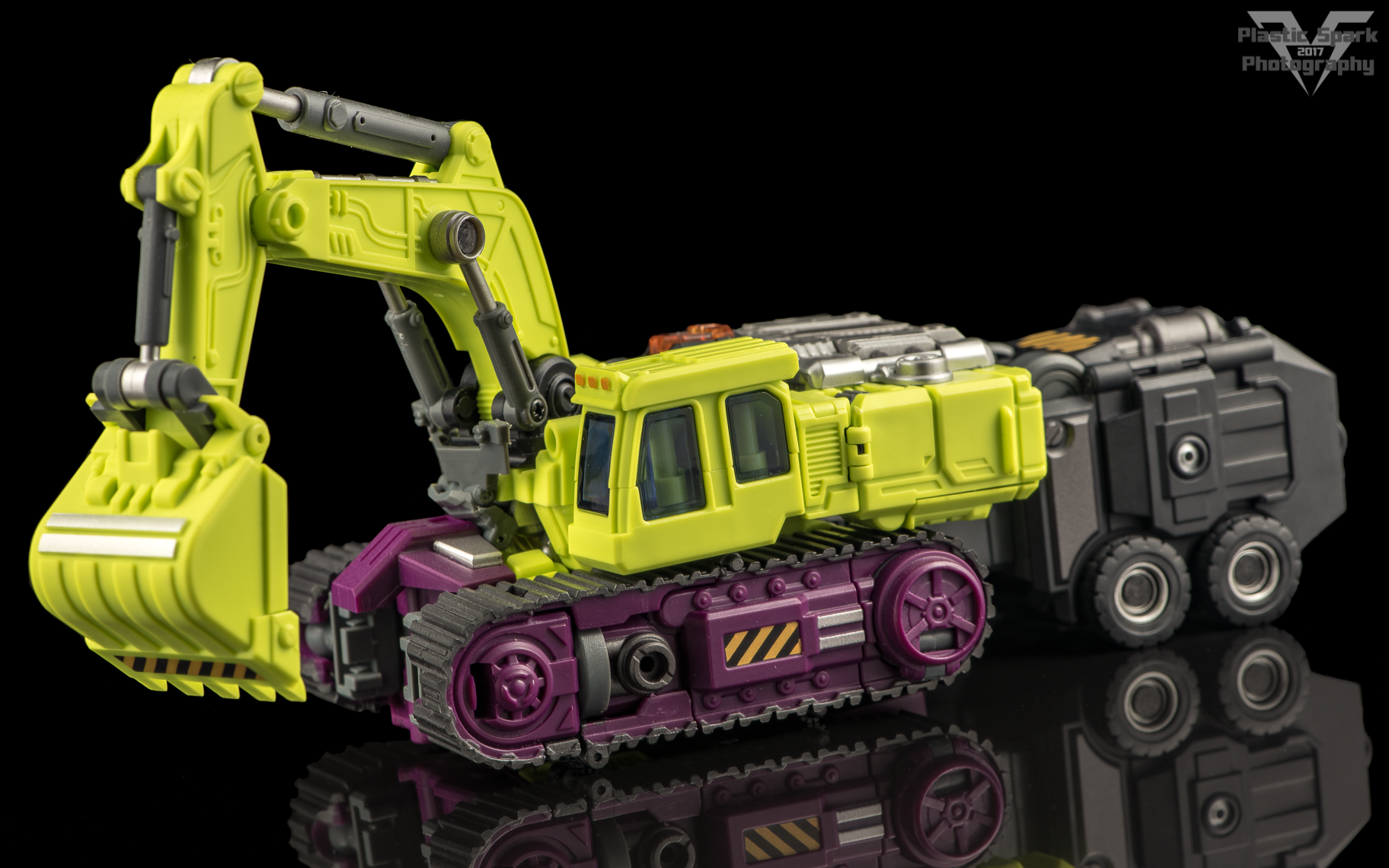 Generation-Toy-Gravity-Builder-(6-of-34).png