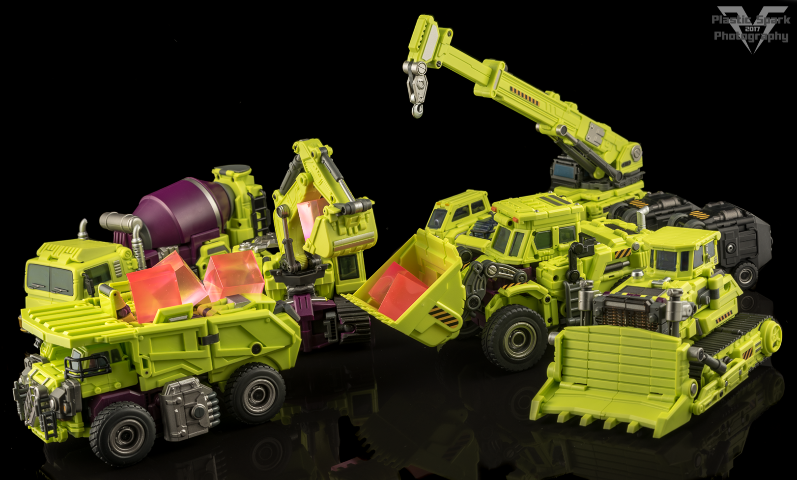 Generation-Toy-Gravity-Builder-(7-of-34).png