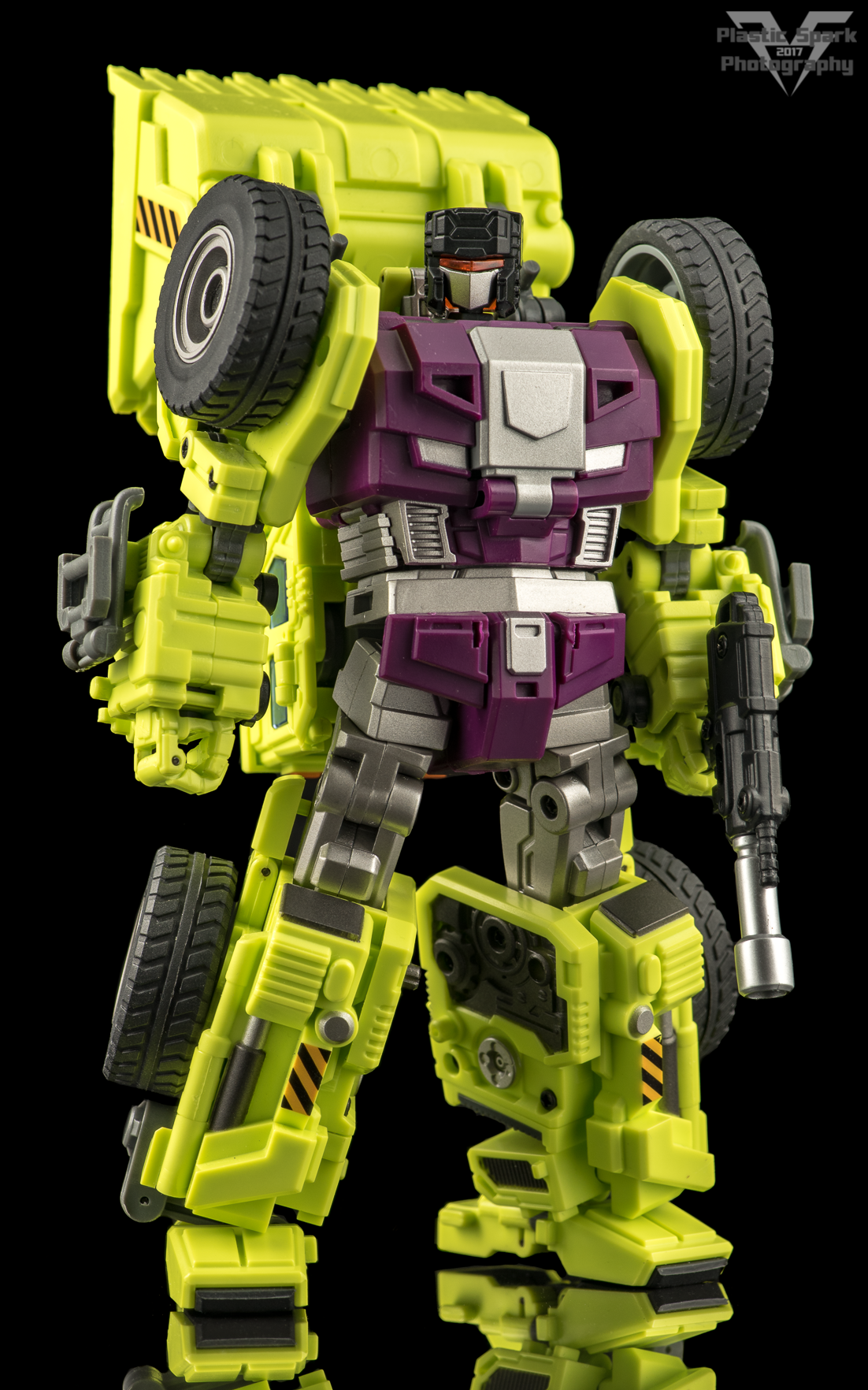 Generation-Toy-Gravity-Builder-(8-of-34).png