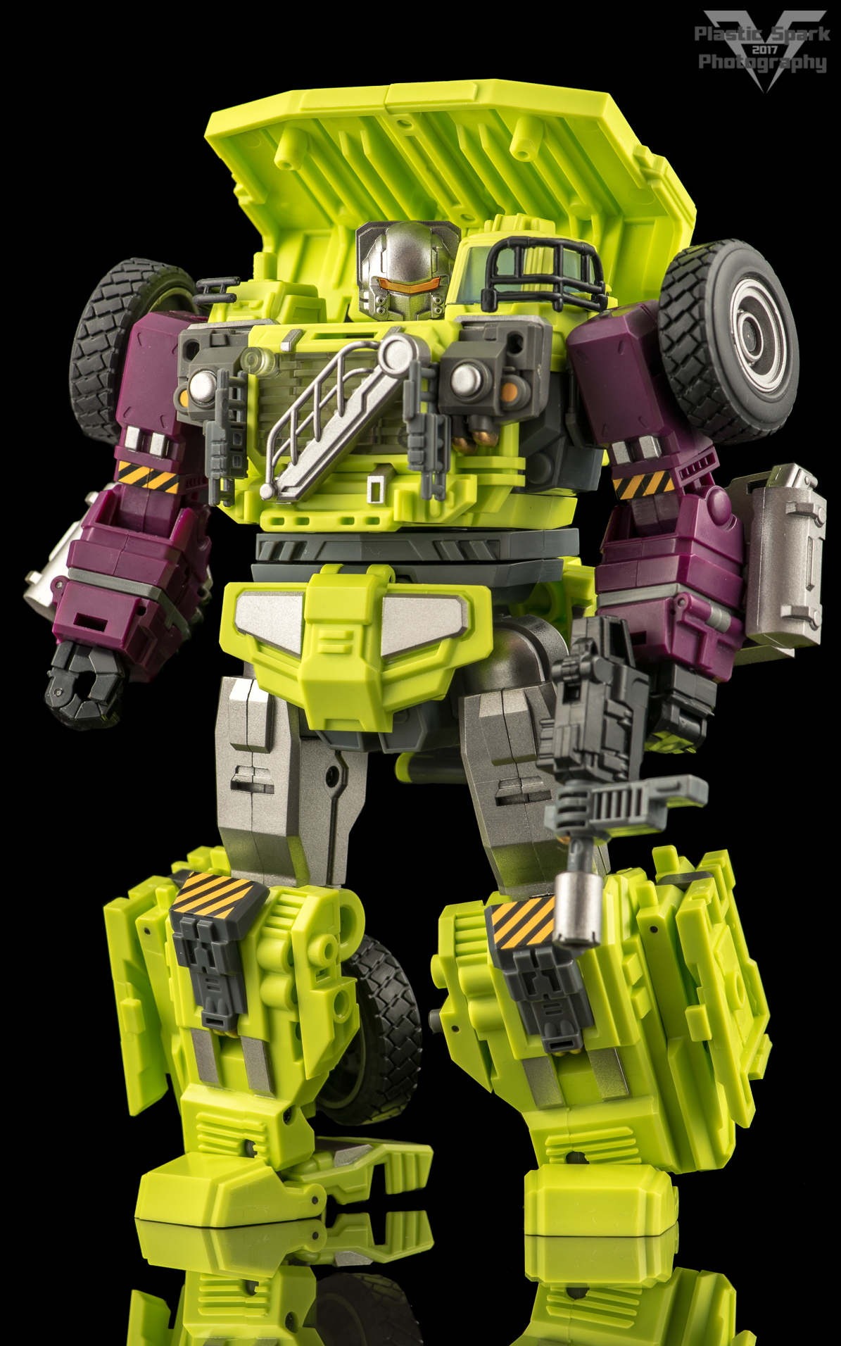 Generation-Toy-Gravity-Builder-(9-of-34).png
