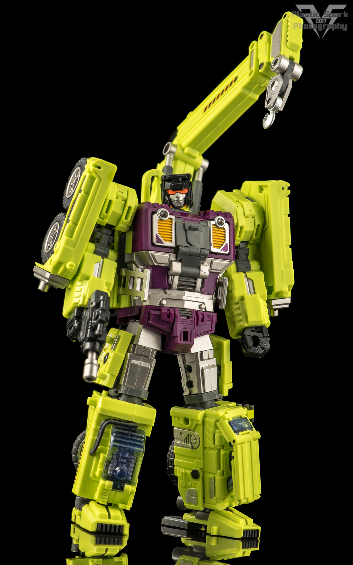 Generation-Toy-Gravity-Builder-(12-of-34).png