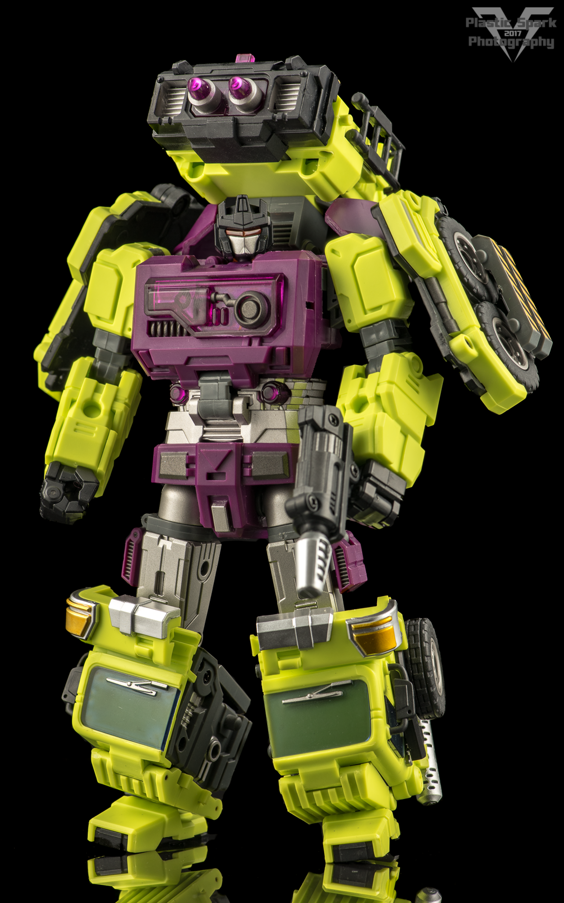 Generation-Toy-Gravity-Builder-(13-of-34).png