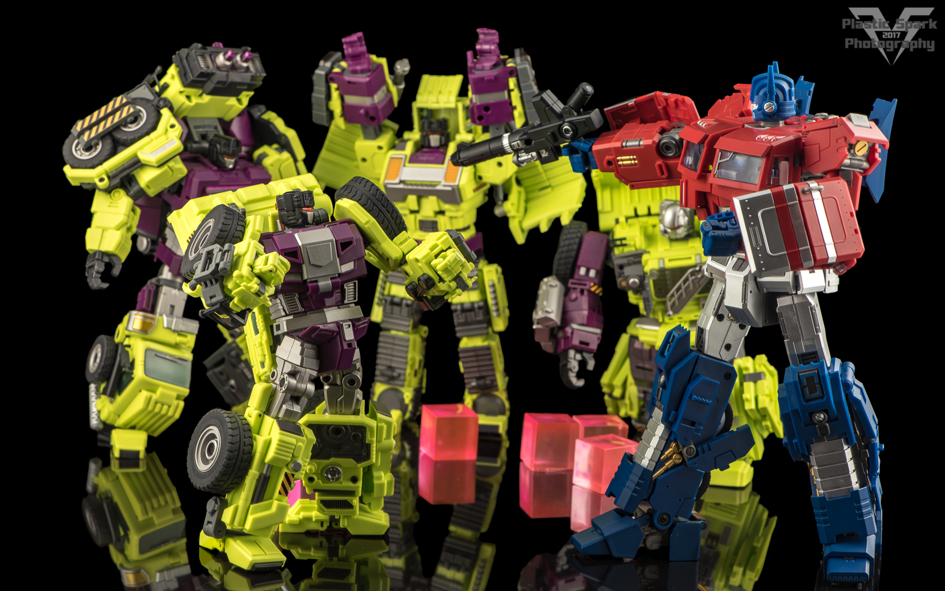 Generation-Toy-Gravity-Builder-(17-of-34).png