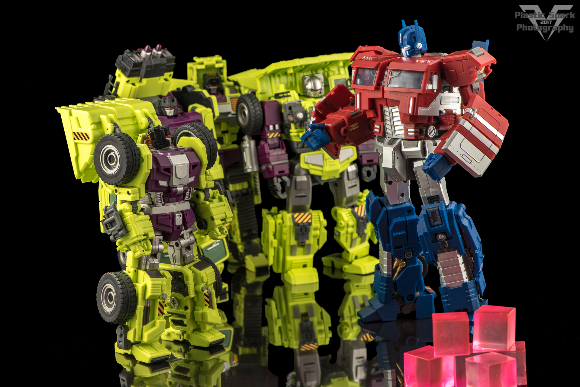 Generation-Toy-Gravity-Builder-(18-of-34).png