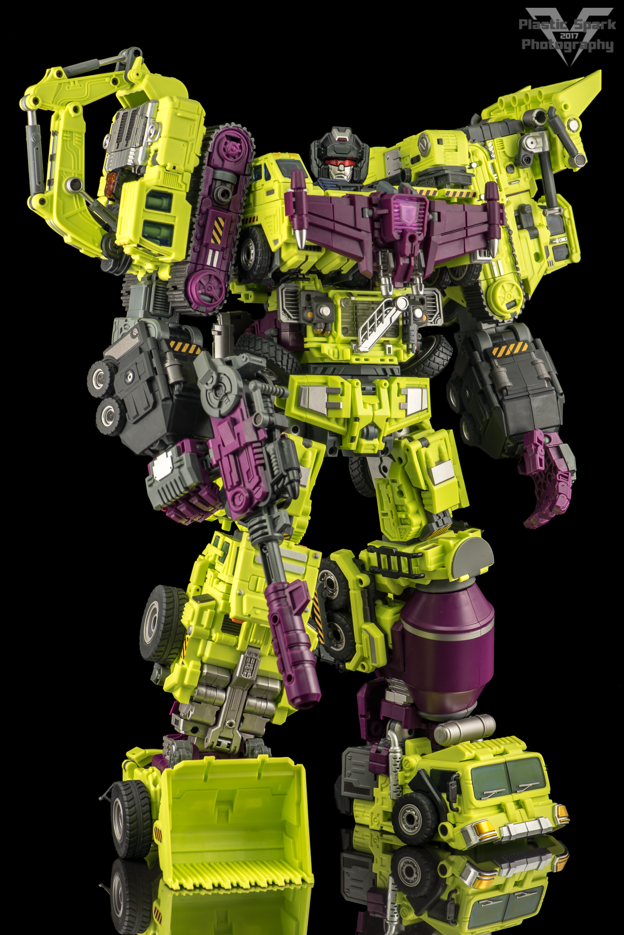 Generation-Toy-Gravity-Builder-(21-of-34).png