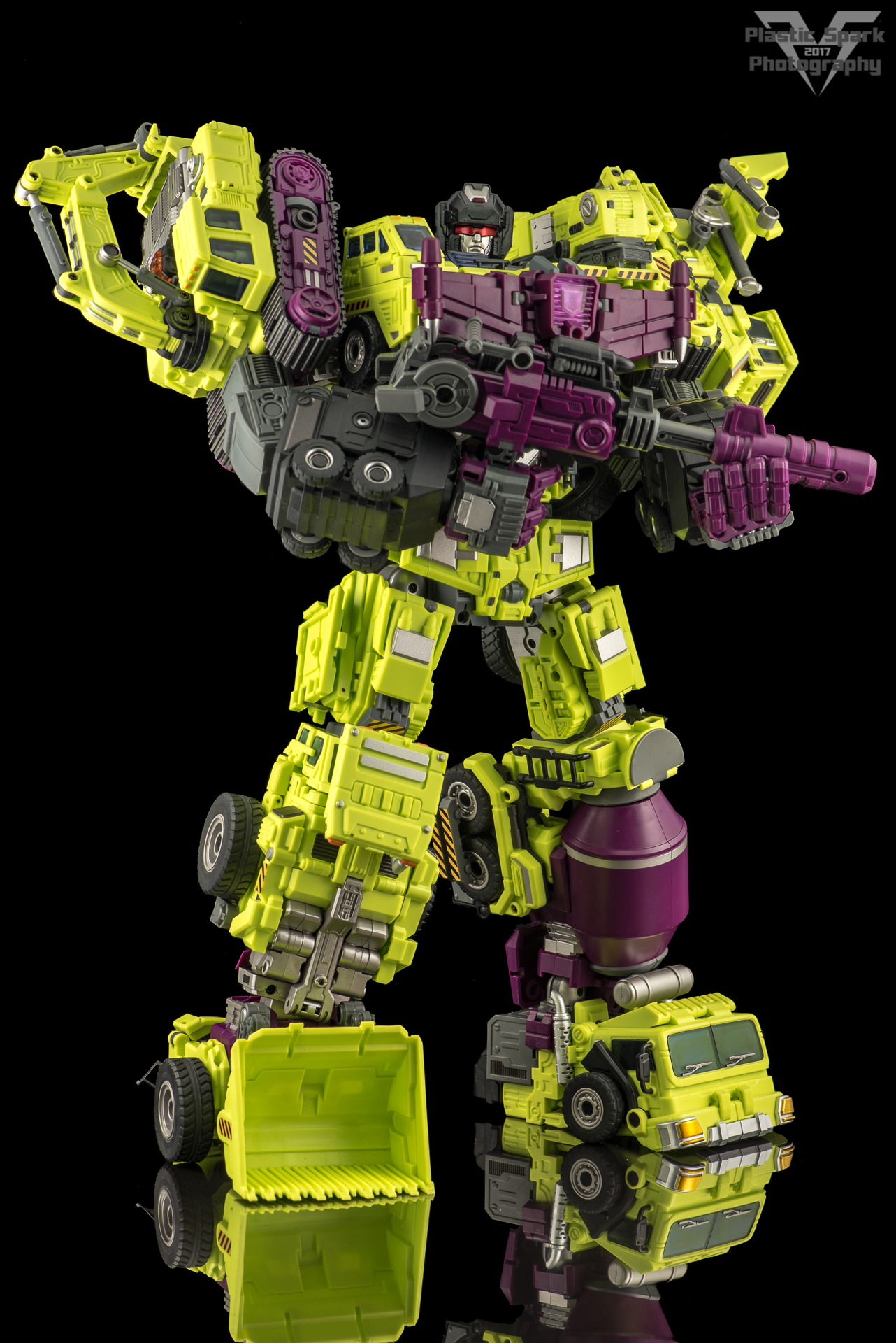 Generation-Toy-Gravity-Builder-(22-of-34).png