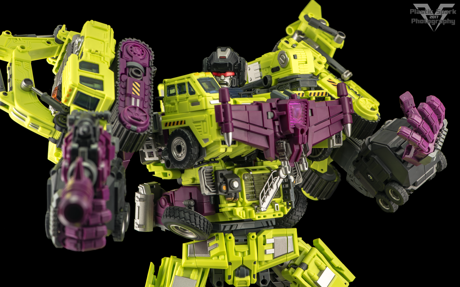 Generation-Toy-Gravity-Builder-(24-of-34).png