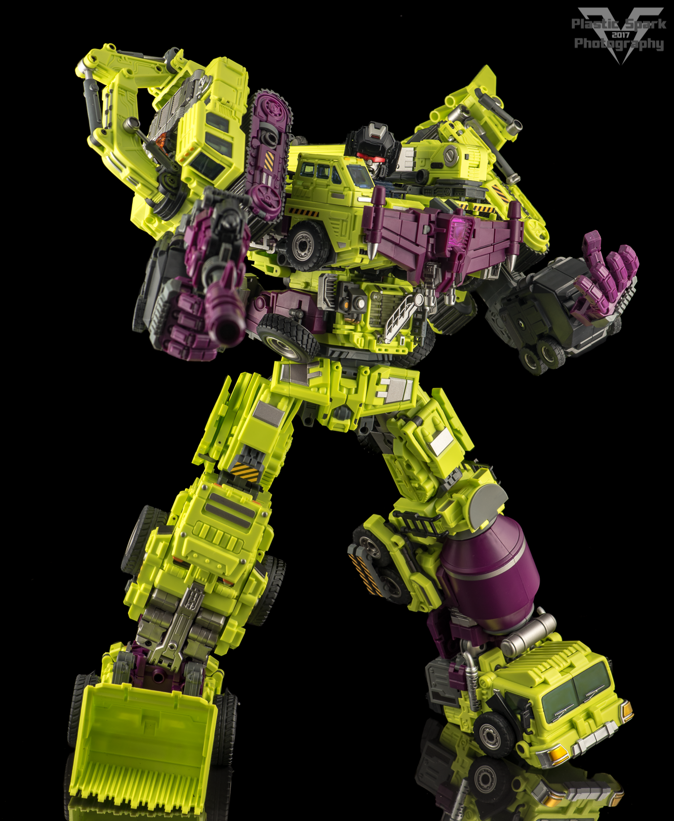 Generation-Toy-Gravity-Builder-(25-of-34).png