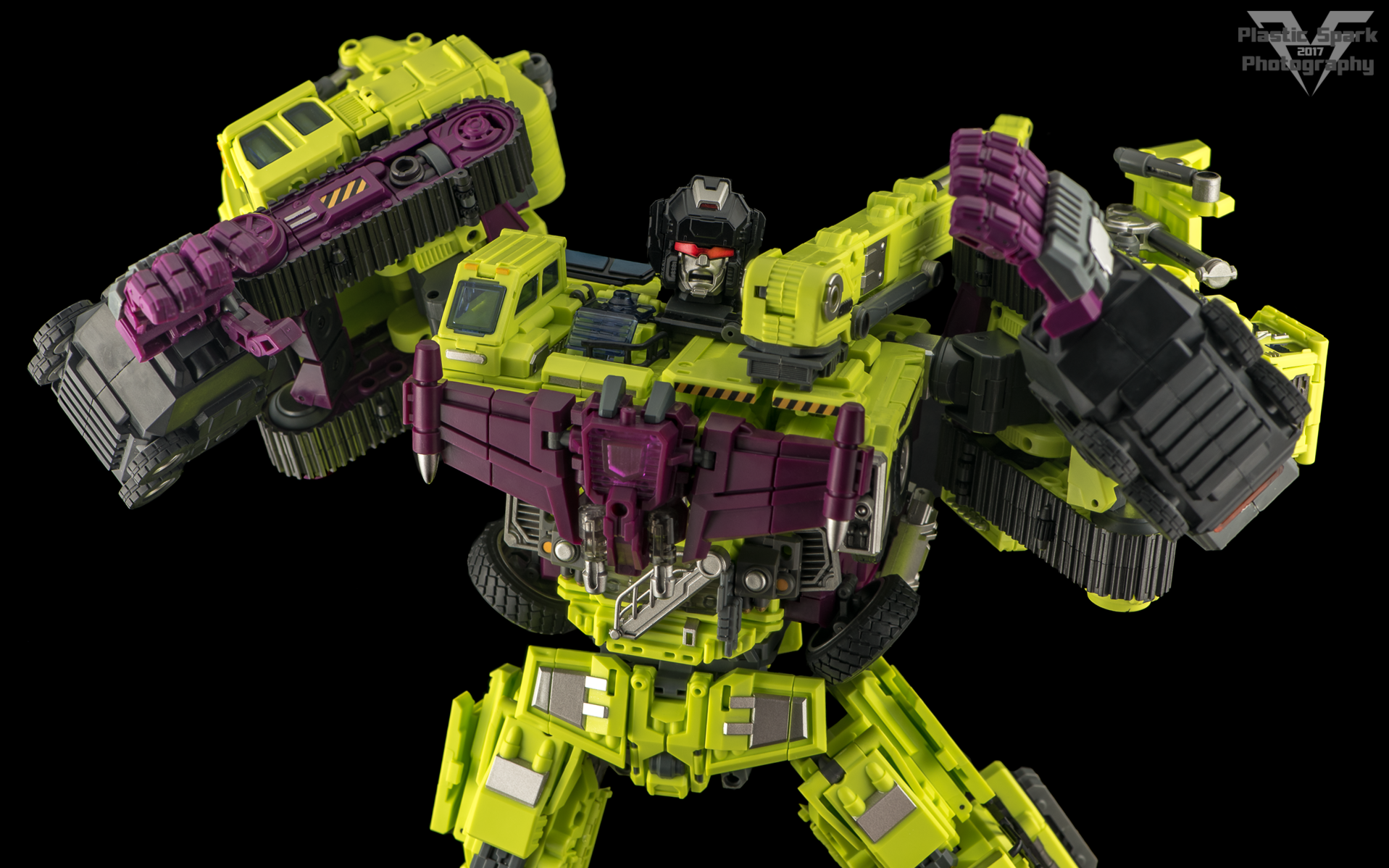 Generation-Toy-Gravity-Builder-(26-of-34).png