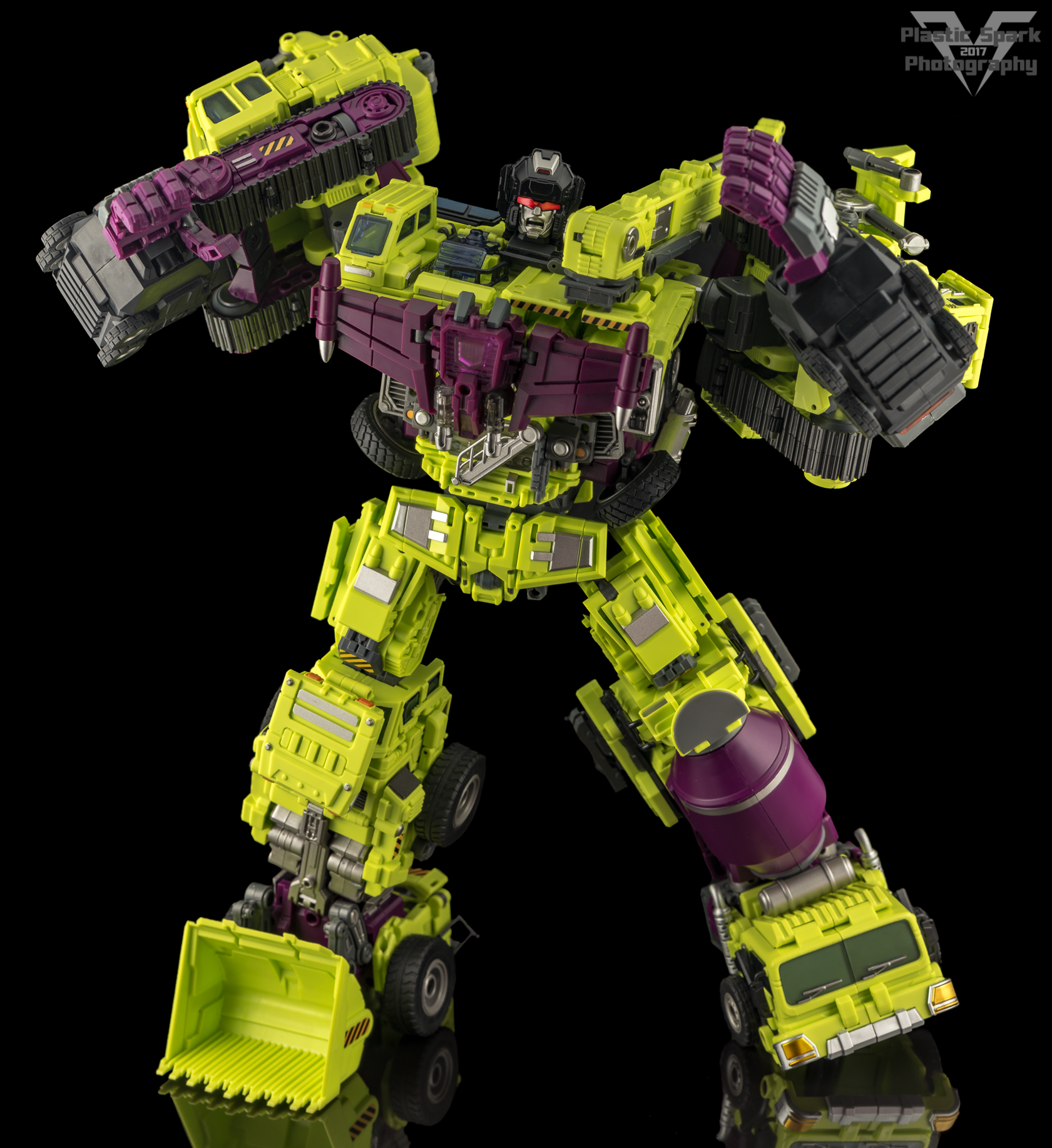 Generation-Toy-Gravity-Builder-(27-of-34).png