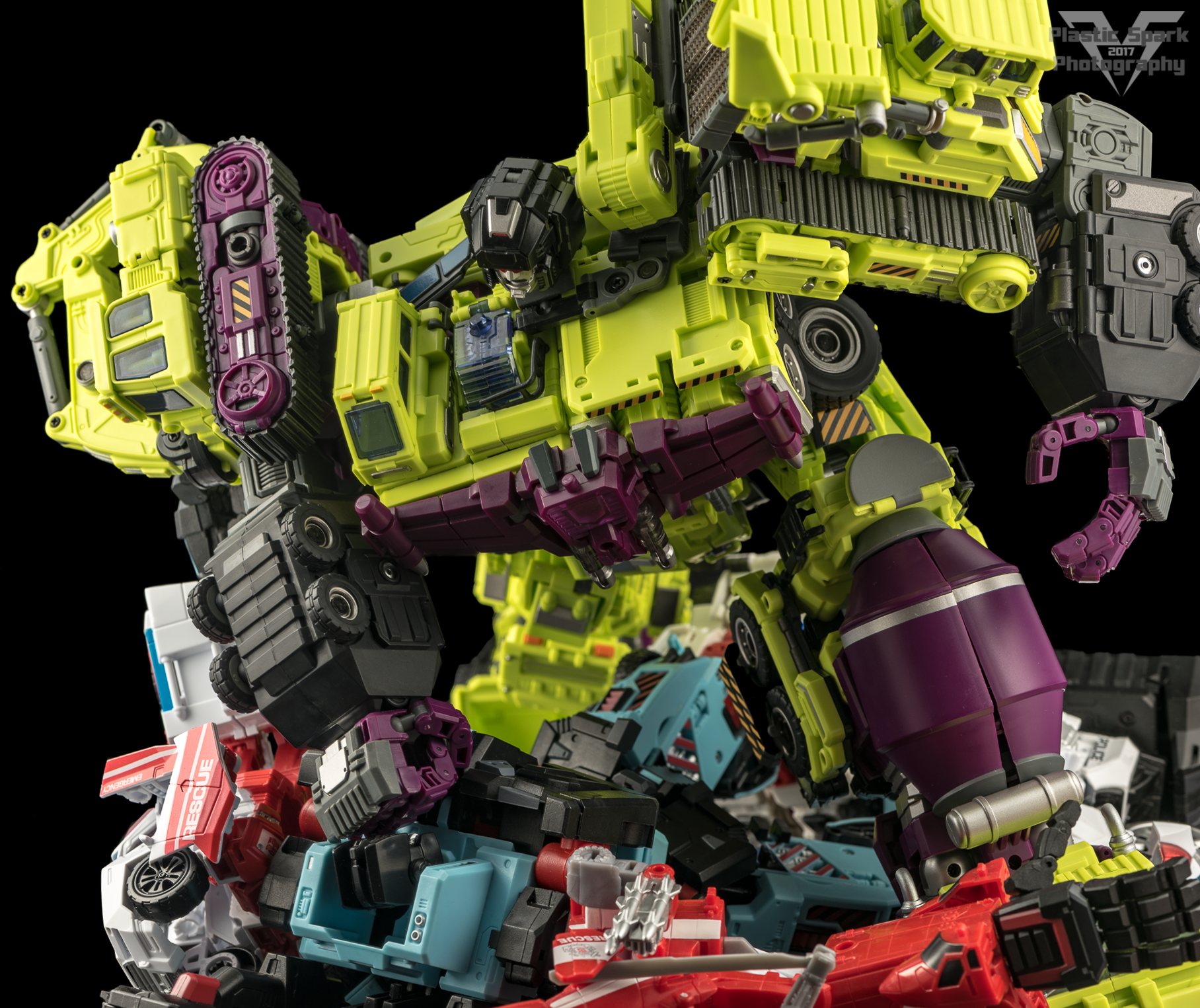 Generation-Toy-Gravity-Builder-(31-of-34).png
