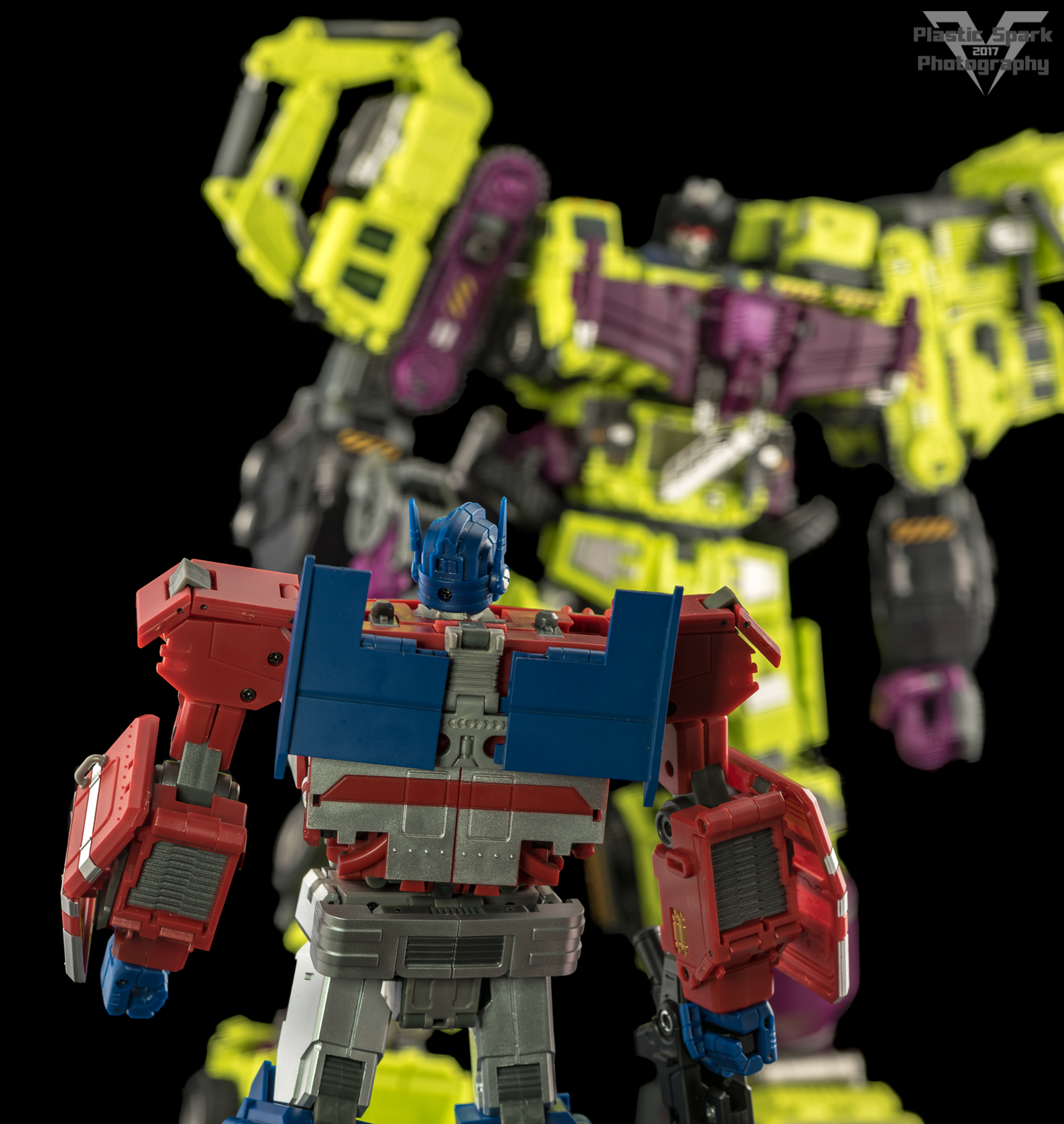 Generation-Toy-Gravity-Builder-(33-of-34).png