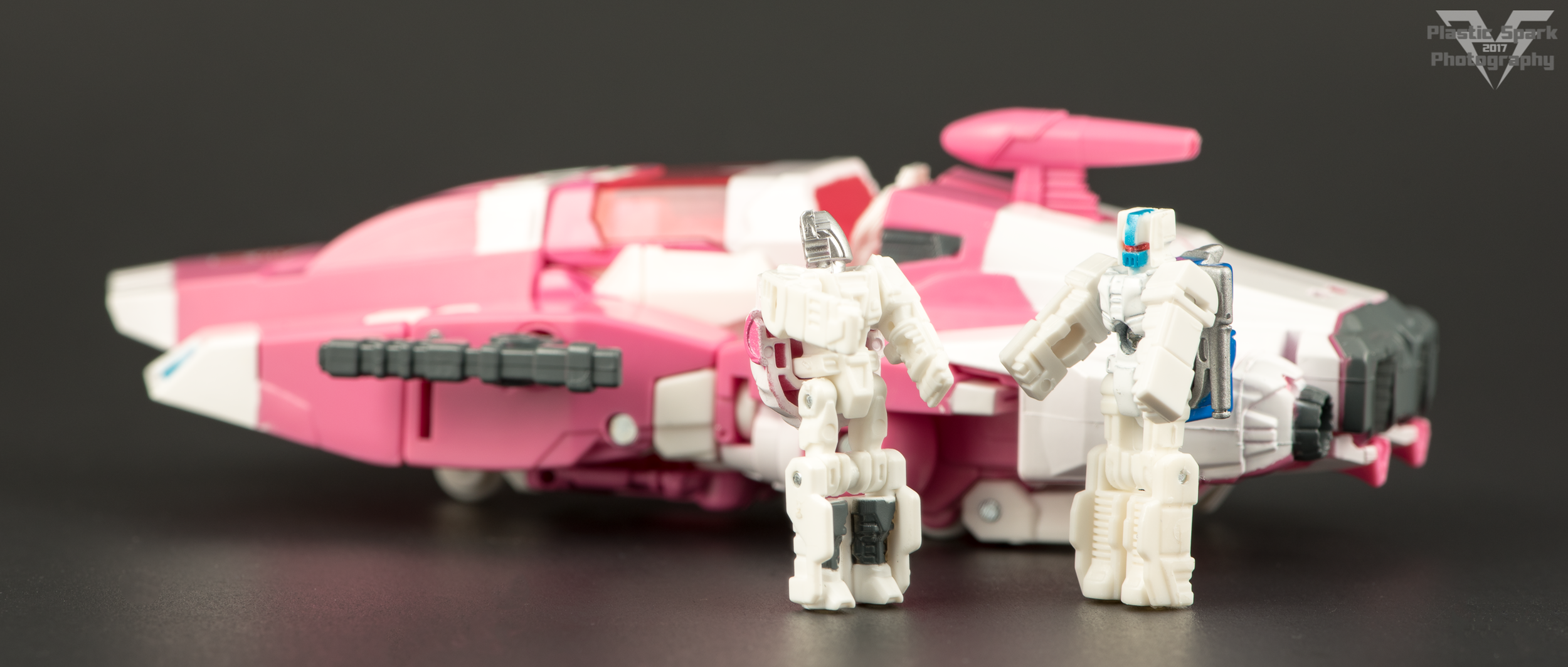 Hascon-Arcee-(3-of-7).png