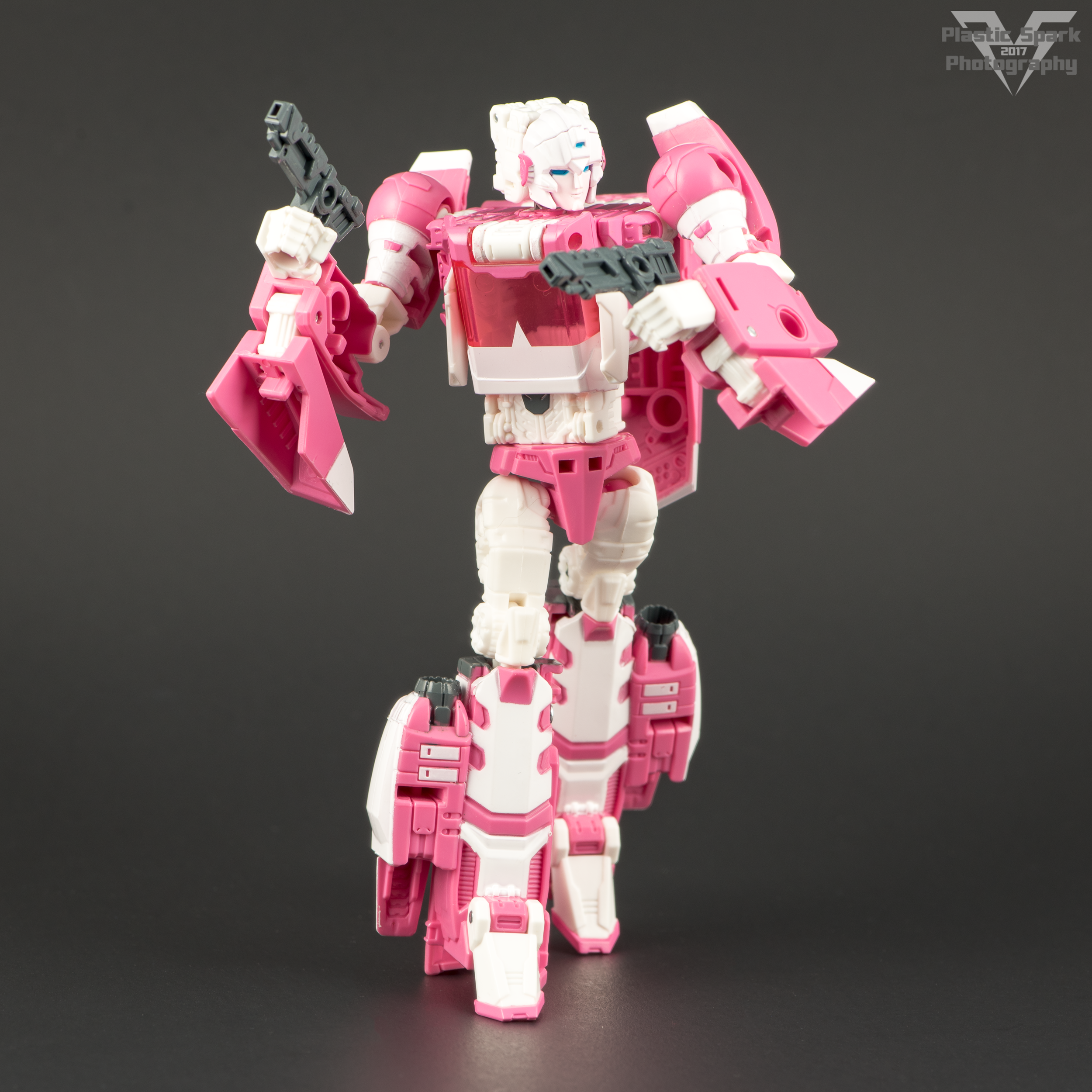 Hascon-Arcee-(6-of-7).png