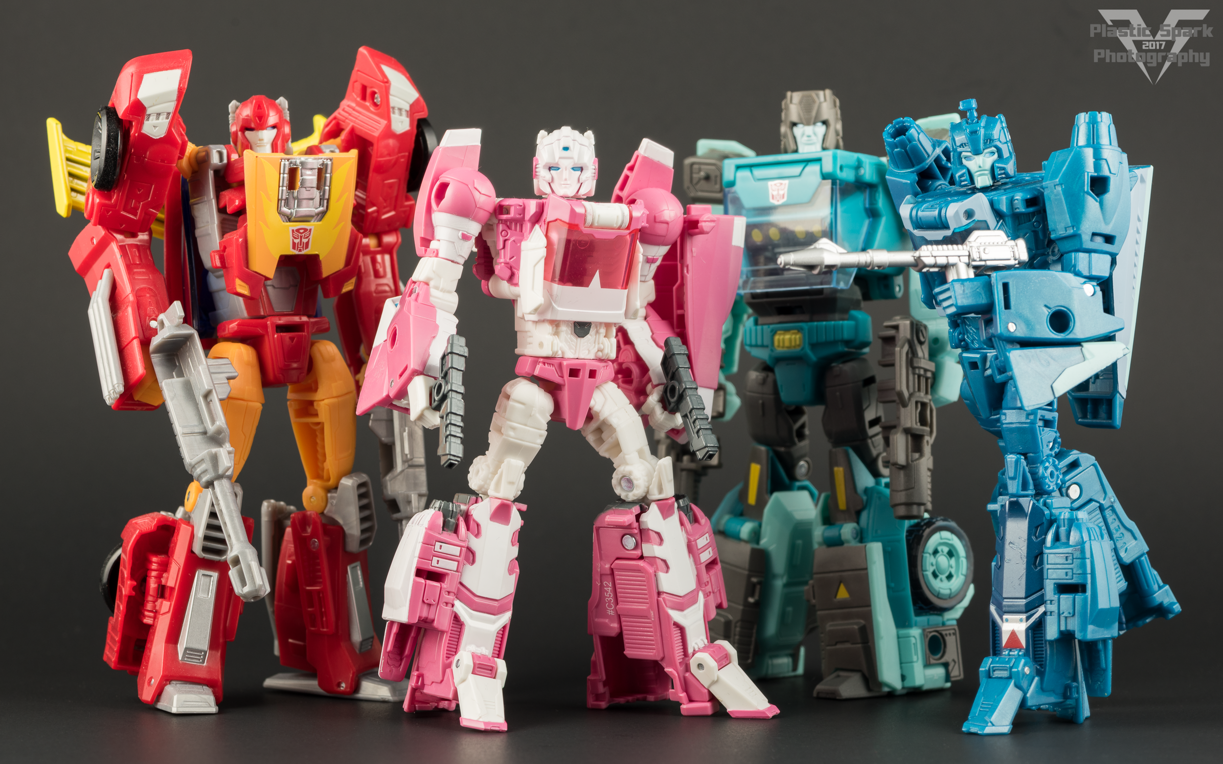 Hascon-Arcee-(1-of-11).png