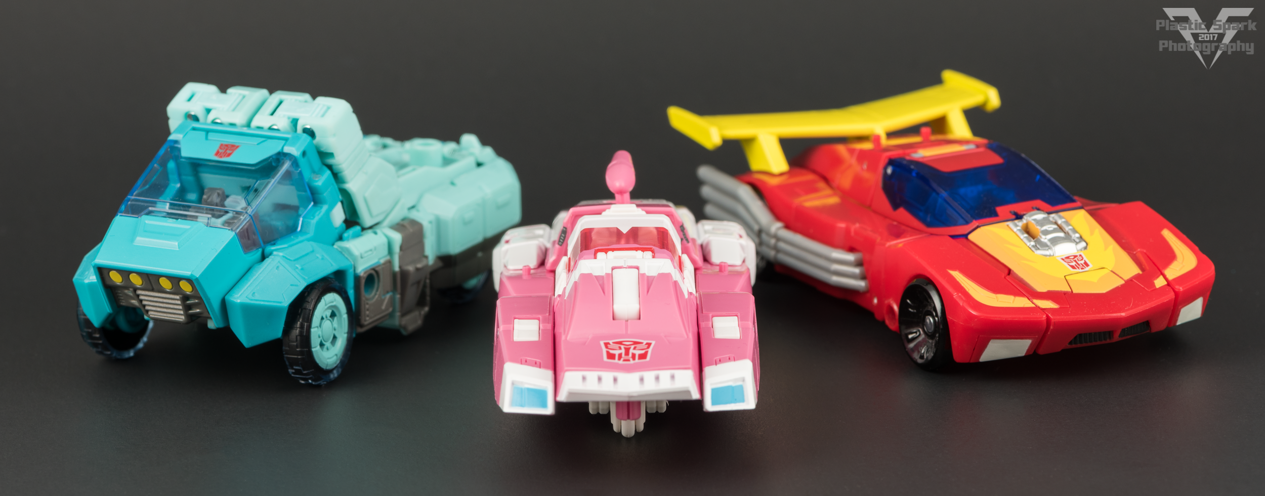 Hascon-Arcee-(6-of-11).png