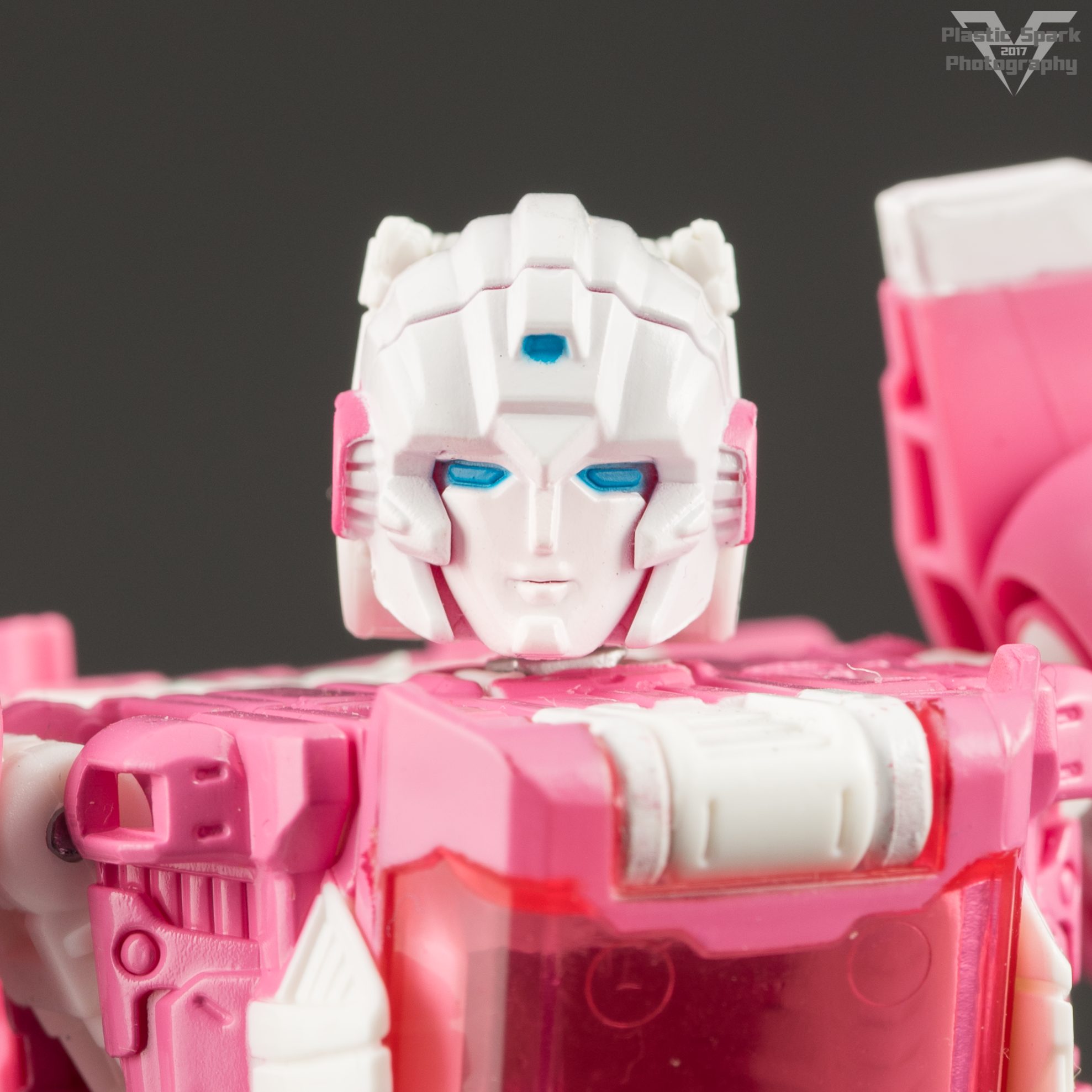 Hascon-Arcee-(8-of-11).png