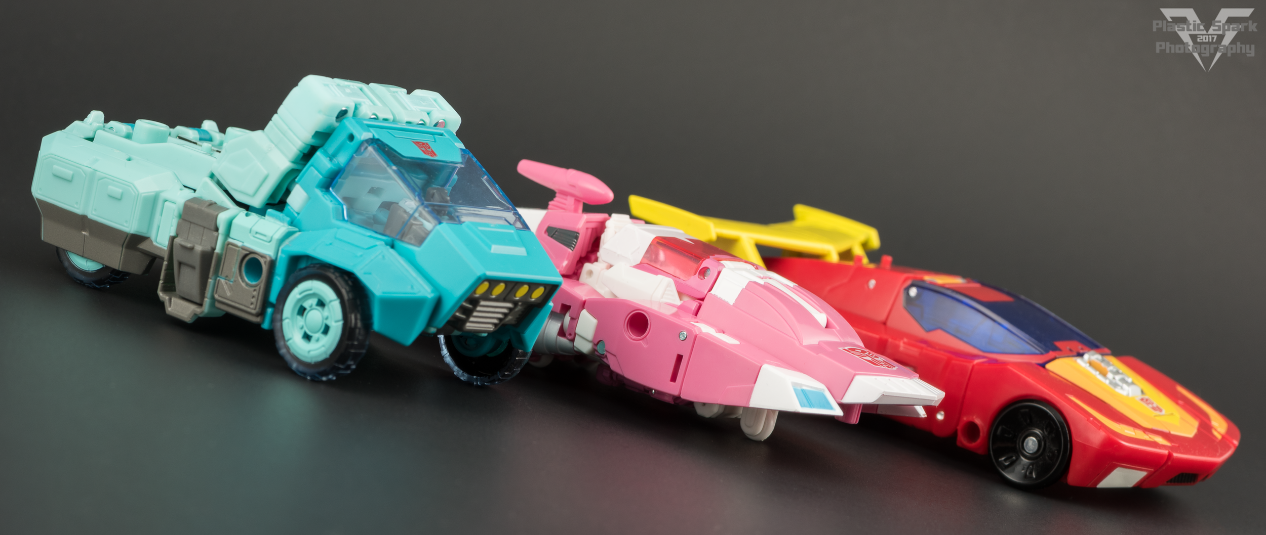 Hascon-Arcee-(10-of-11).png