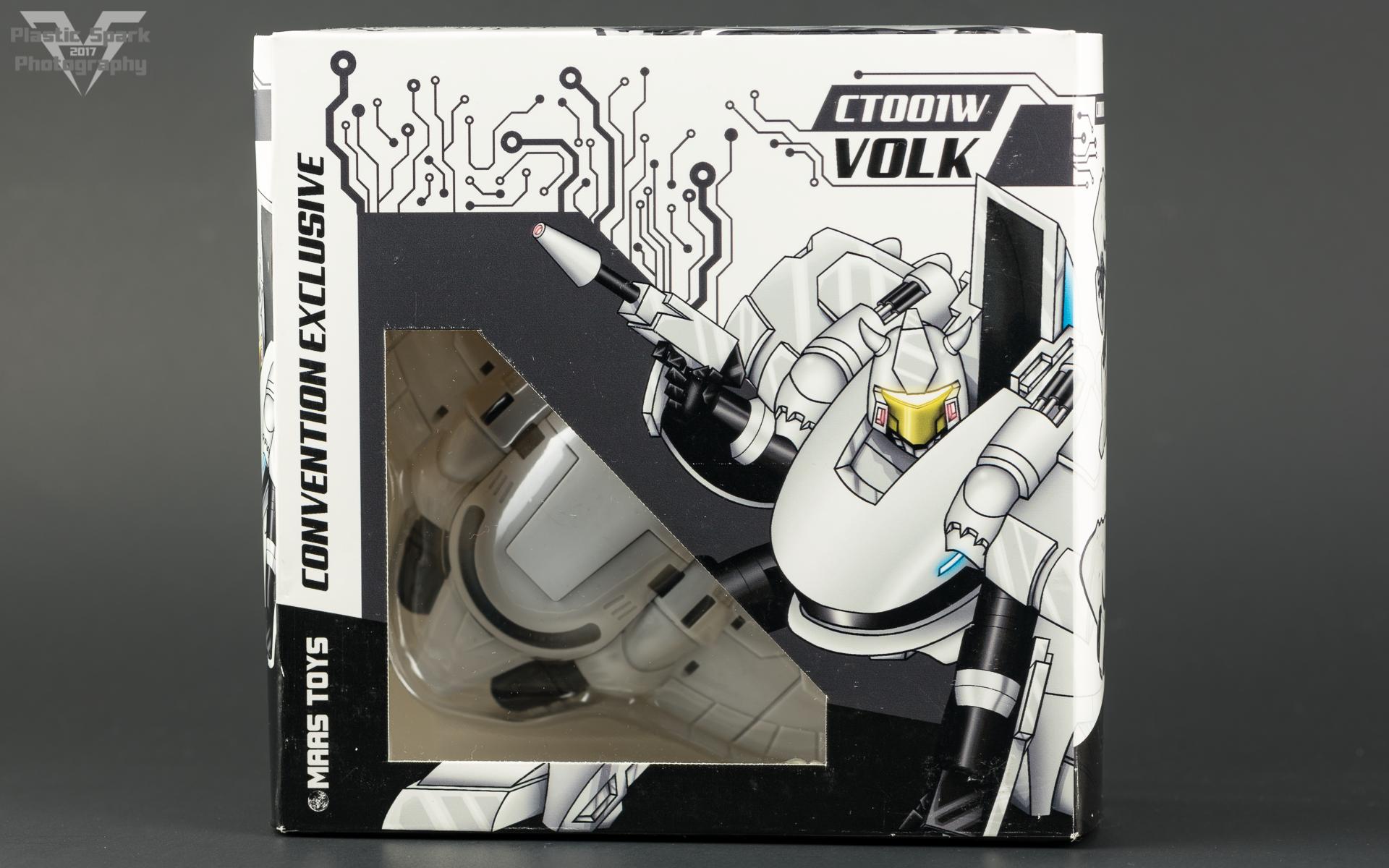 MAAS-Toys-Volk-(1-of-36).png