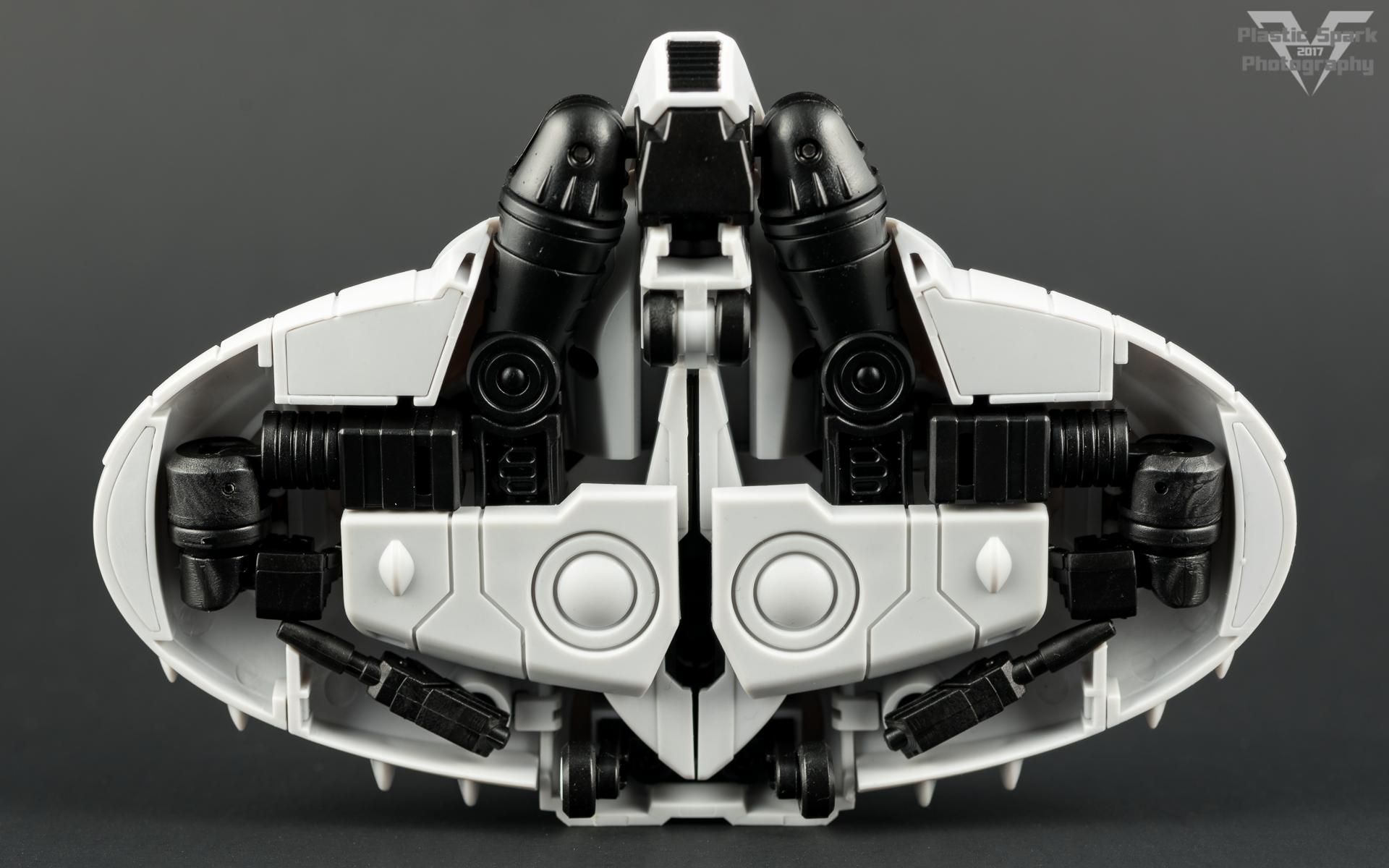 MAAS-Toys-Volk-(5-of-36).png