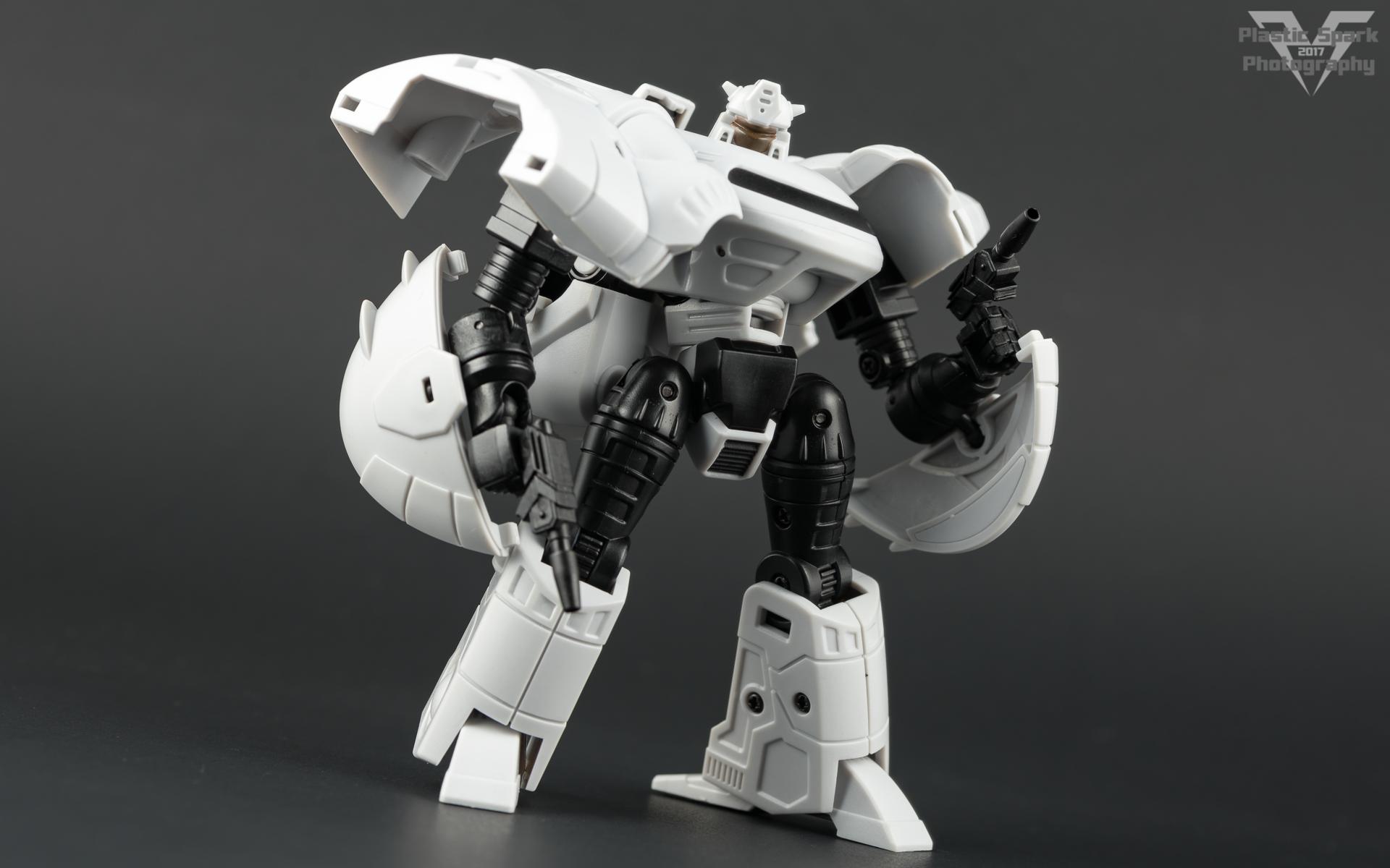 MAAS-Toys-Volk-(9-of-36).png