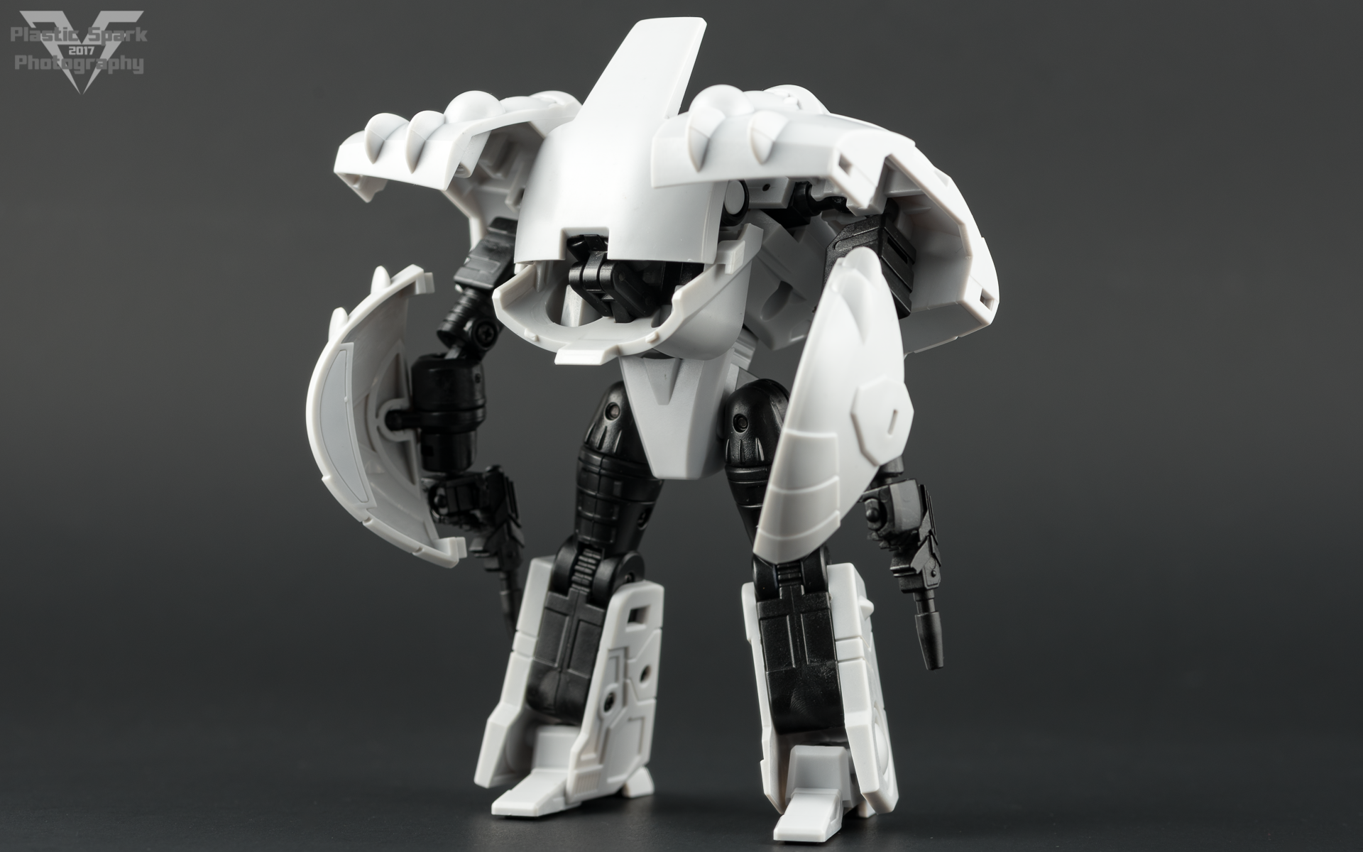 MAAS-Toys-Volk-(10-of-36).png