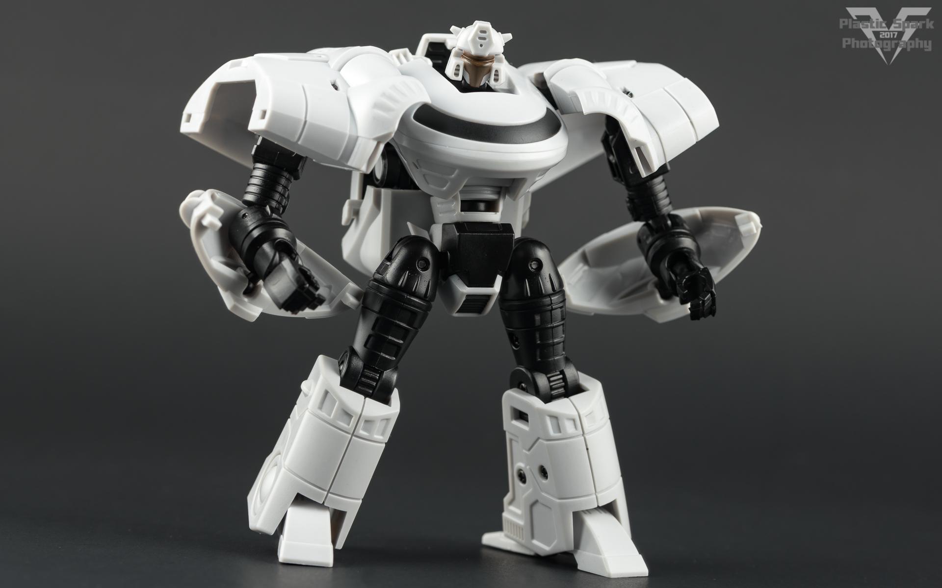 MAAS-Toys-Volk-(14-of-36).png