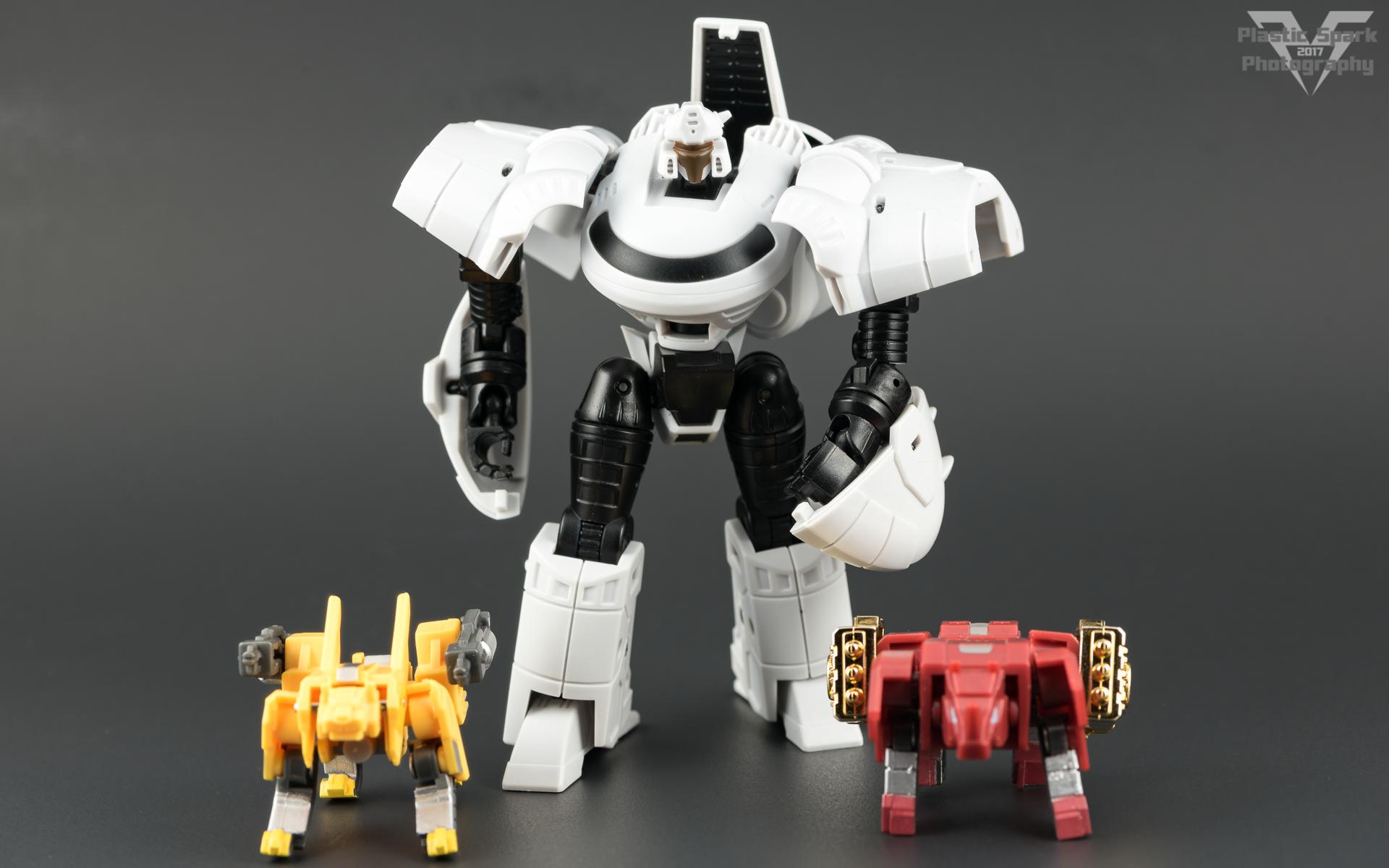 MAAS-Toys-Volk-(34-of-36).png