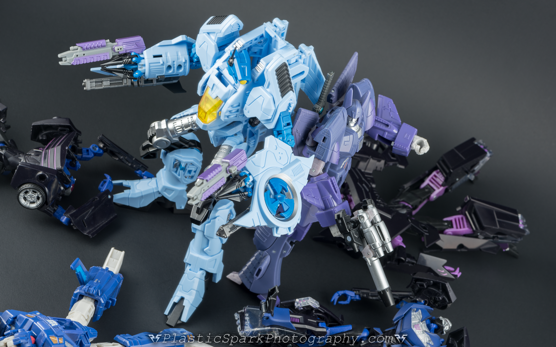 Mastermind-Creations-R-24-Turben-(10-of-34).png