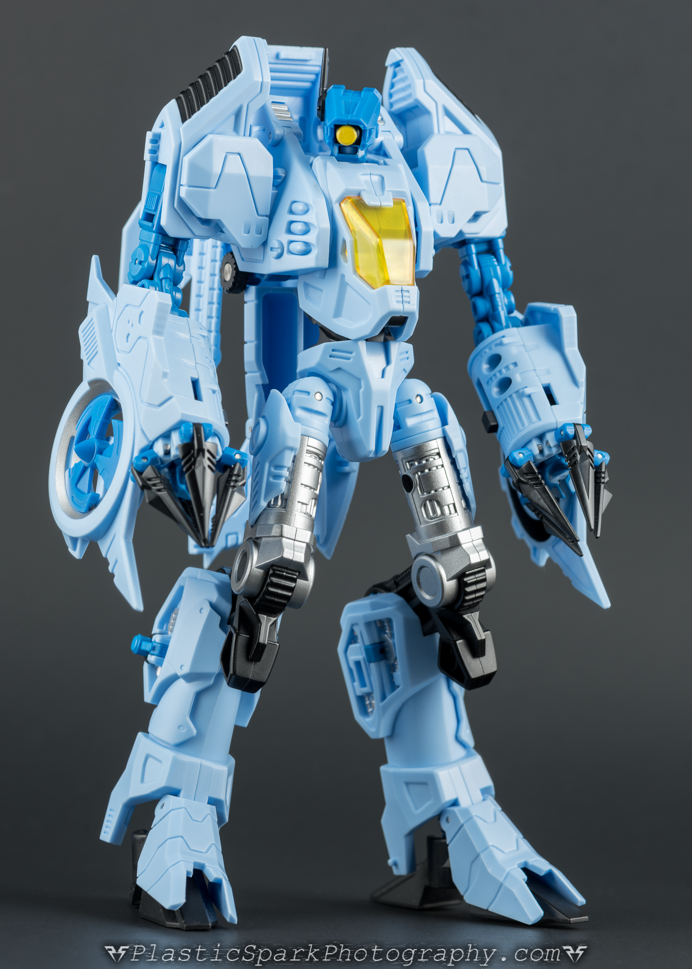 Mastermind-Creations-R-24-Turben-(17-of-34).png