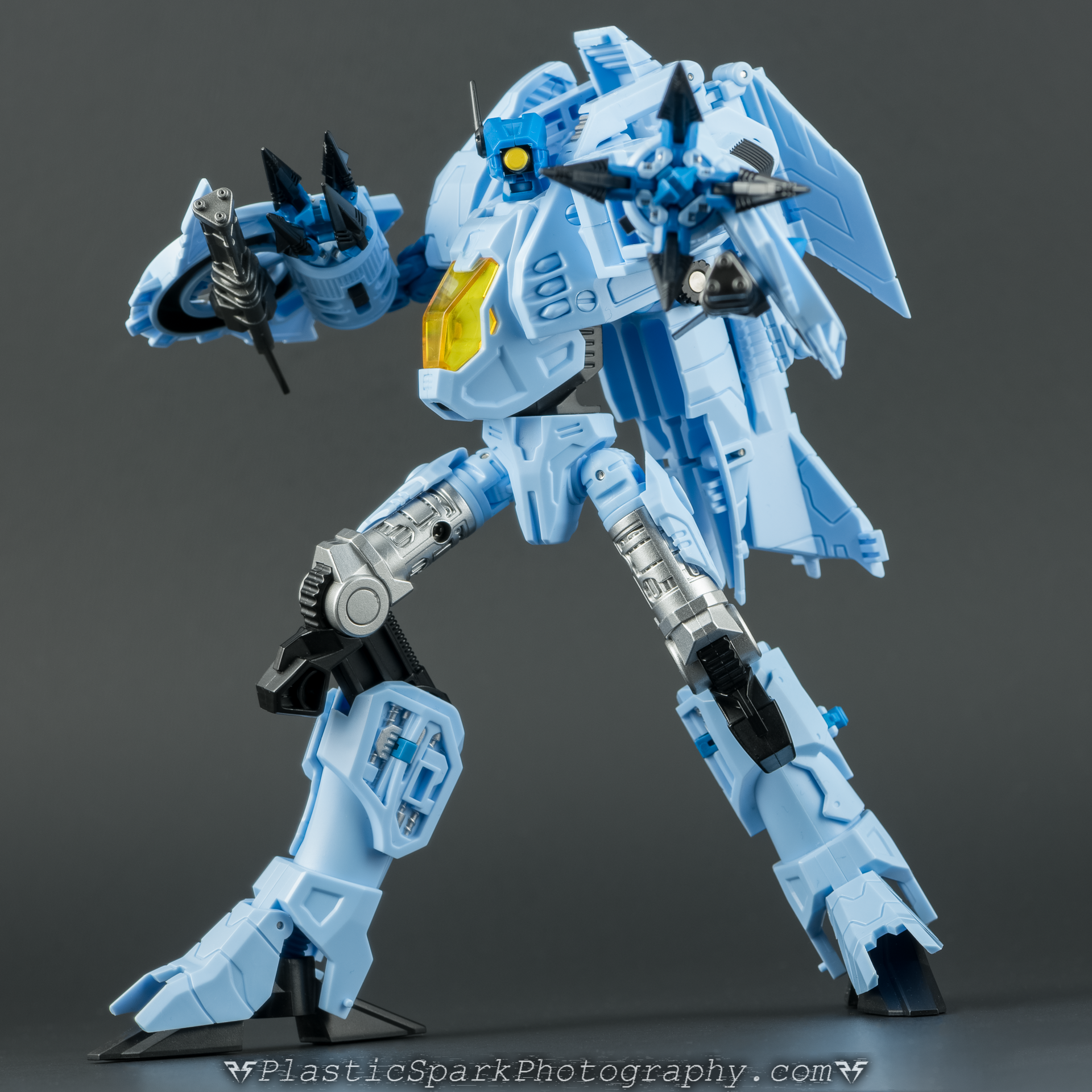 Mastermind-Creations-R-24-Turben-(18-of-34).png
