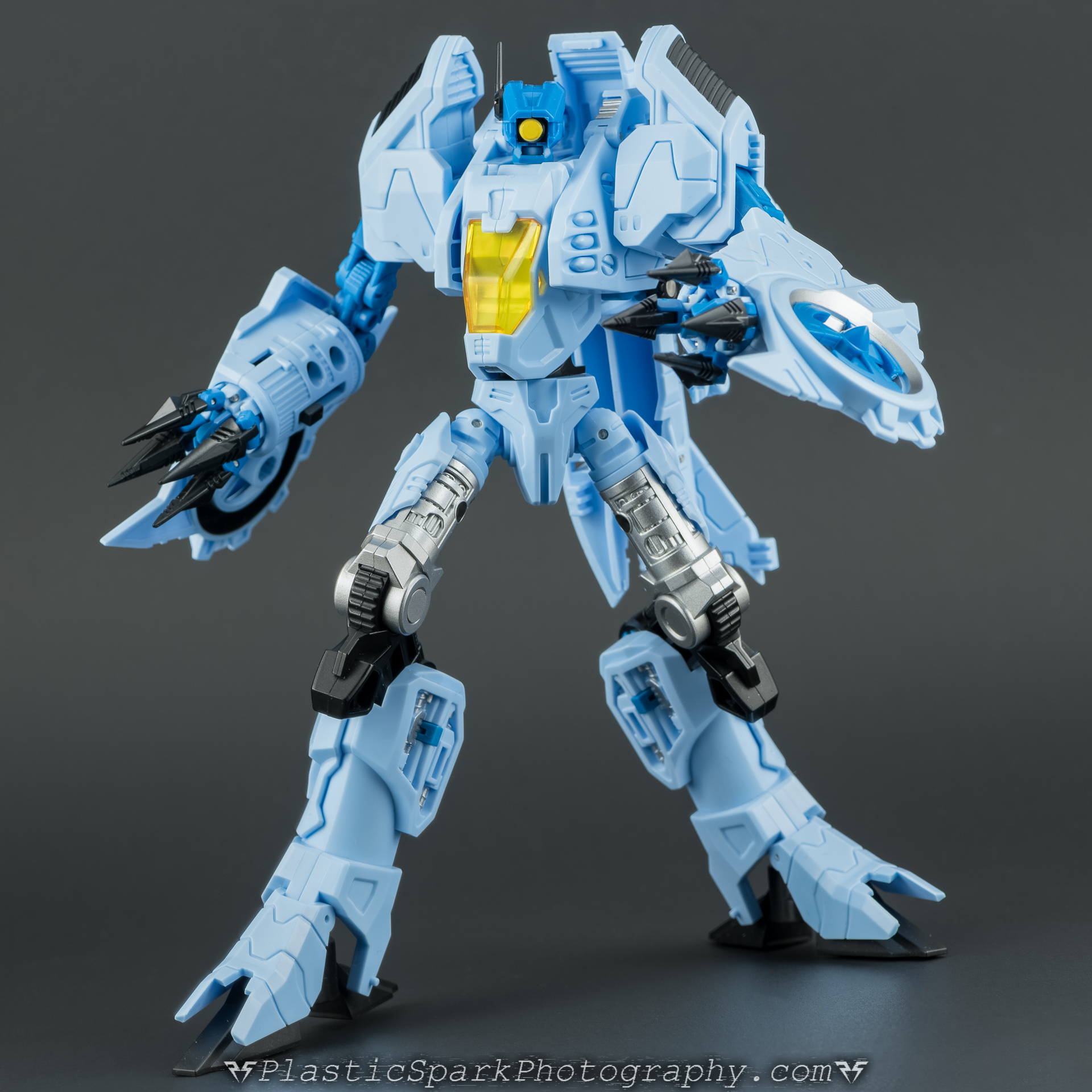 Mastermind-Creations-R-24-Turben-(19-of-34).png