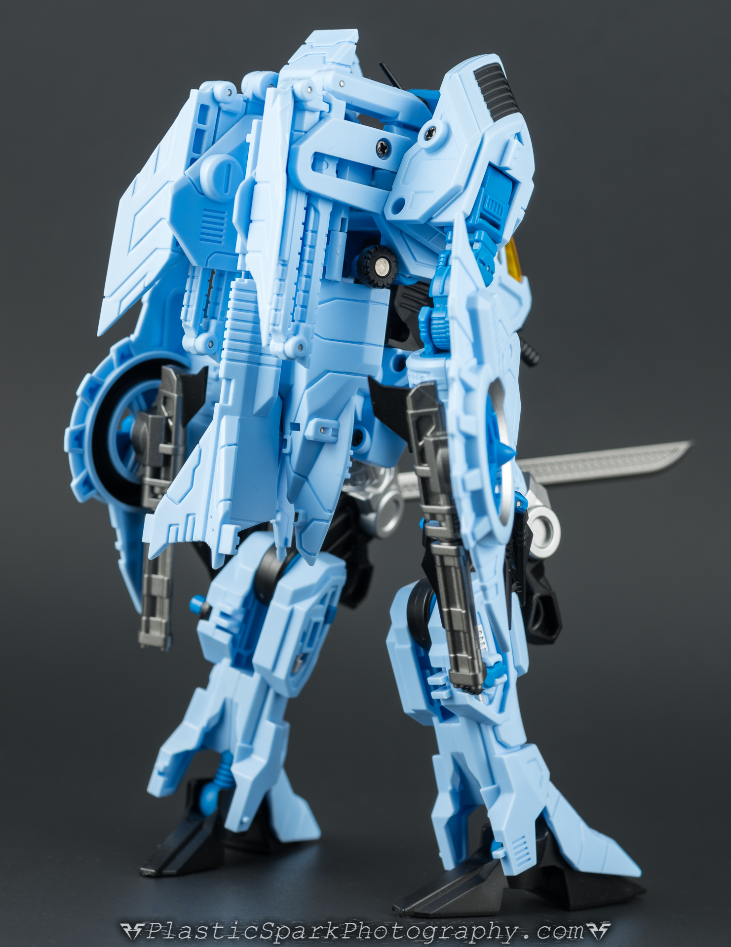 Mastermind-Creations-R-24-Turben-(33-of-34).png
