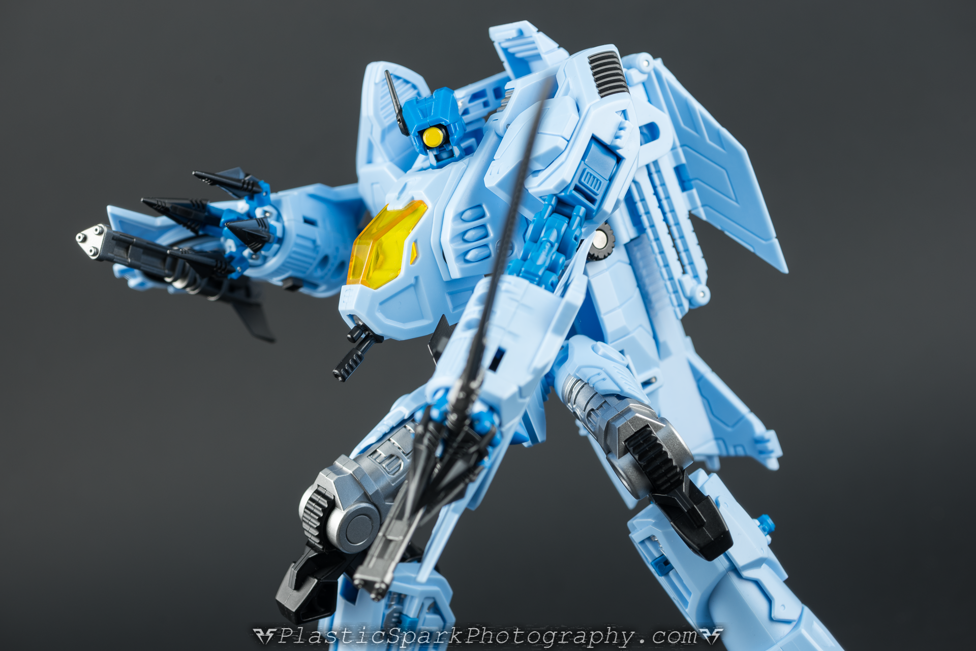 Mastermind-Creations-R-24-Turben-(34-of-34).png