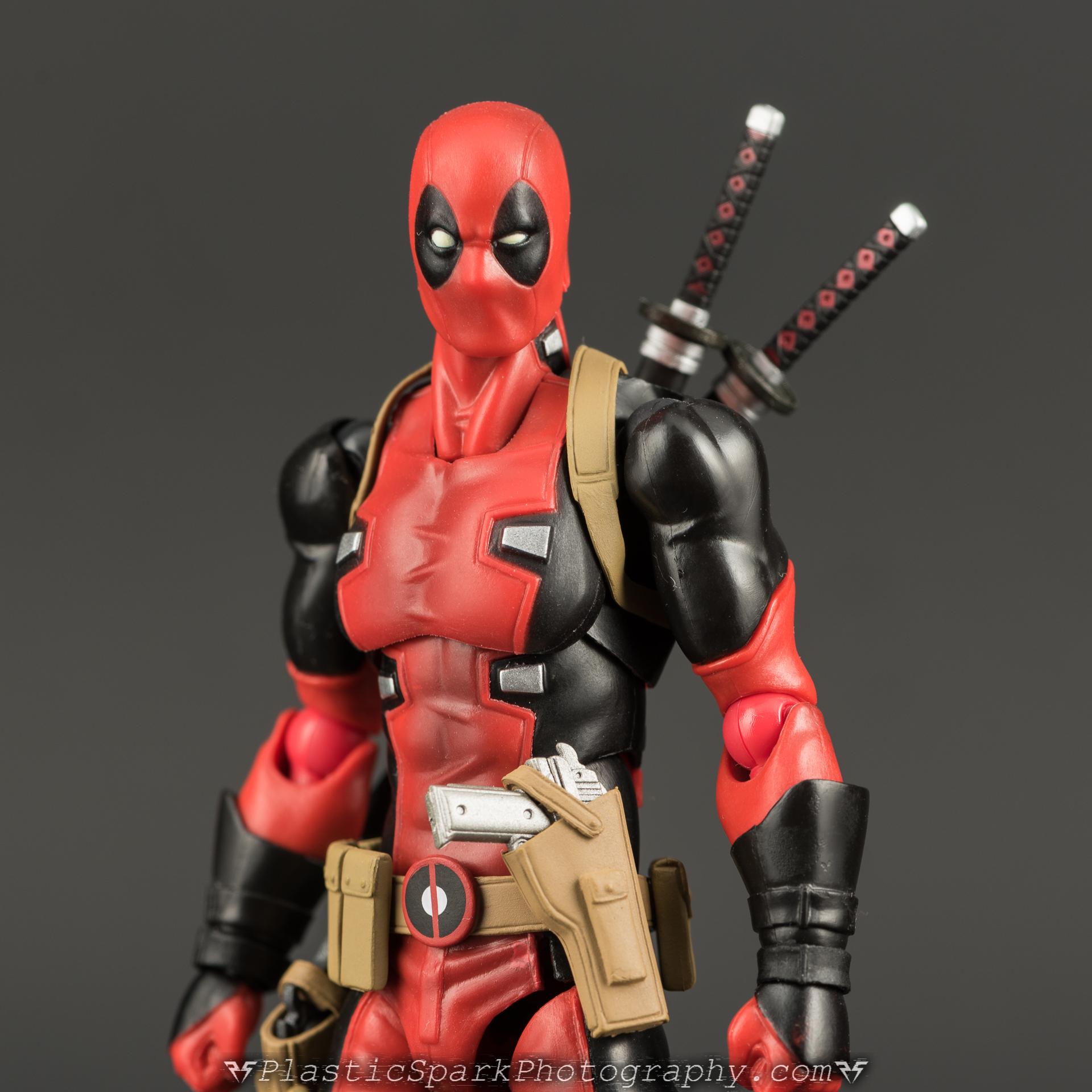 Figma-Deadpool-(2-of-62).jpg