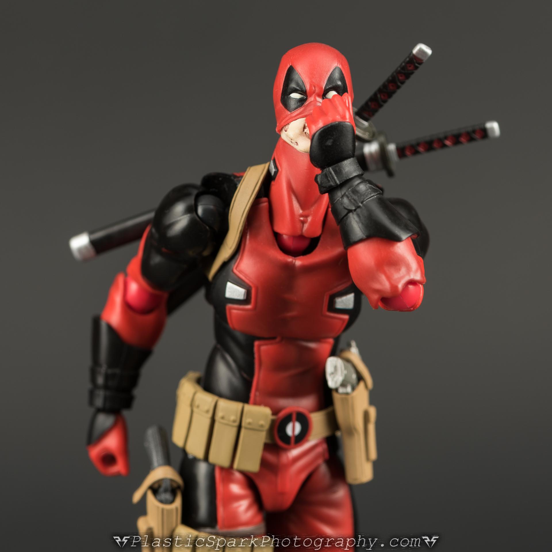 Figma-Deadpool-(5-of-62).jpg