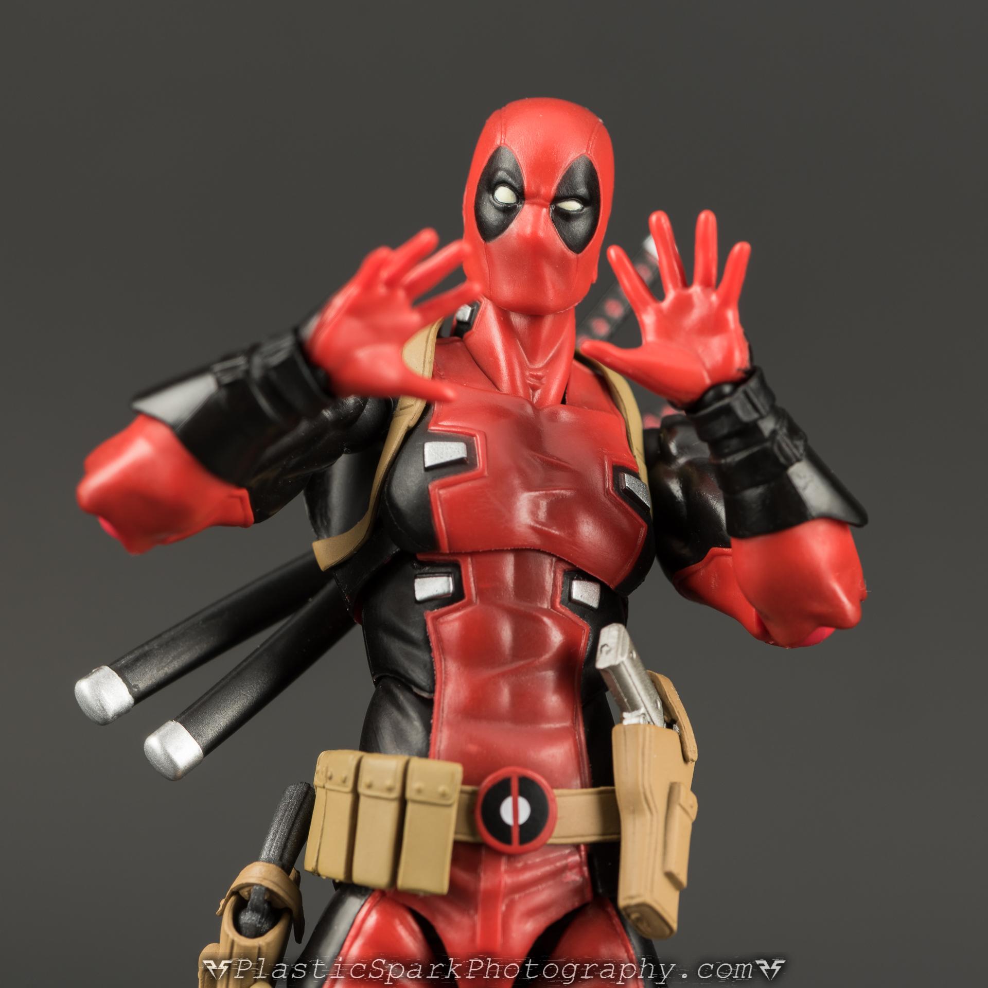 Figma-Deadpool-(9-of-62).jpg