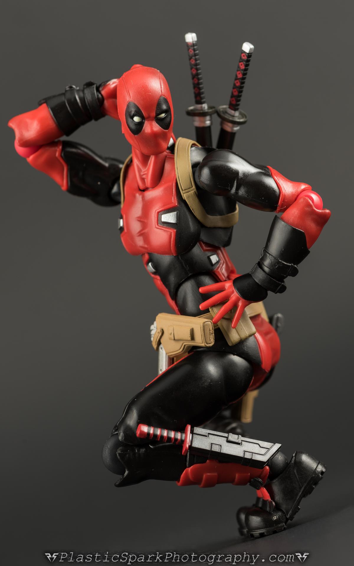 Figma-Deadpool-(10-of-62).jpg