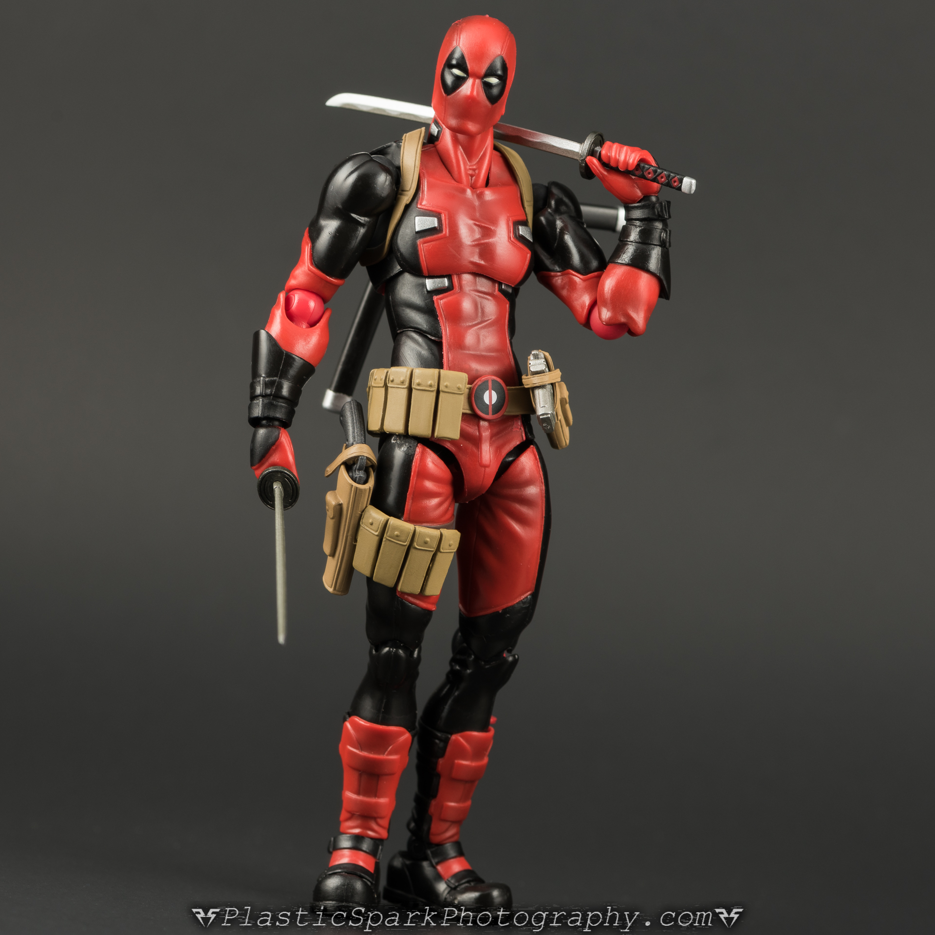 Figma-Deadpool-(15-of-62).jpg