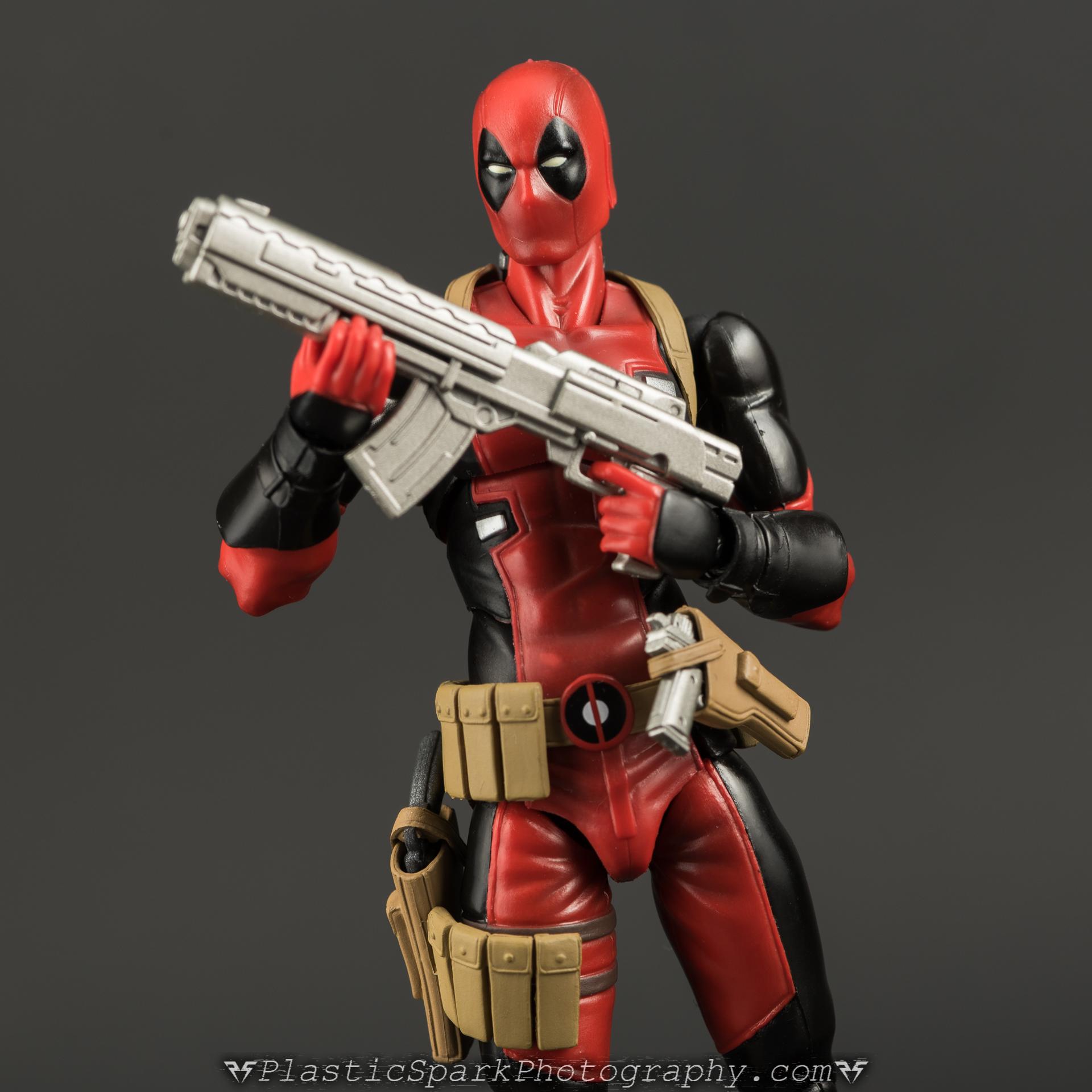 Figma-Deadpool-(19-of-62).jpg