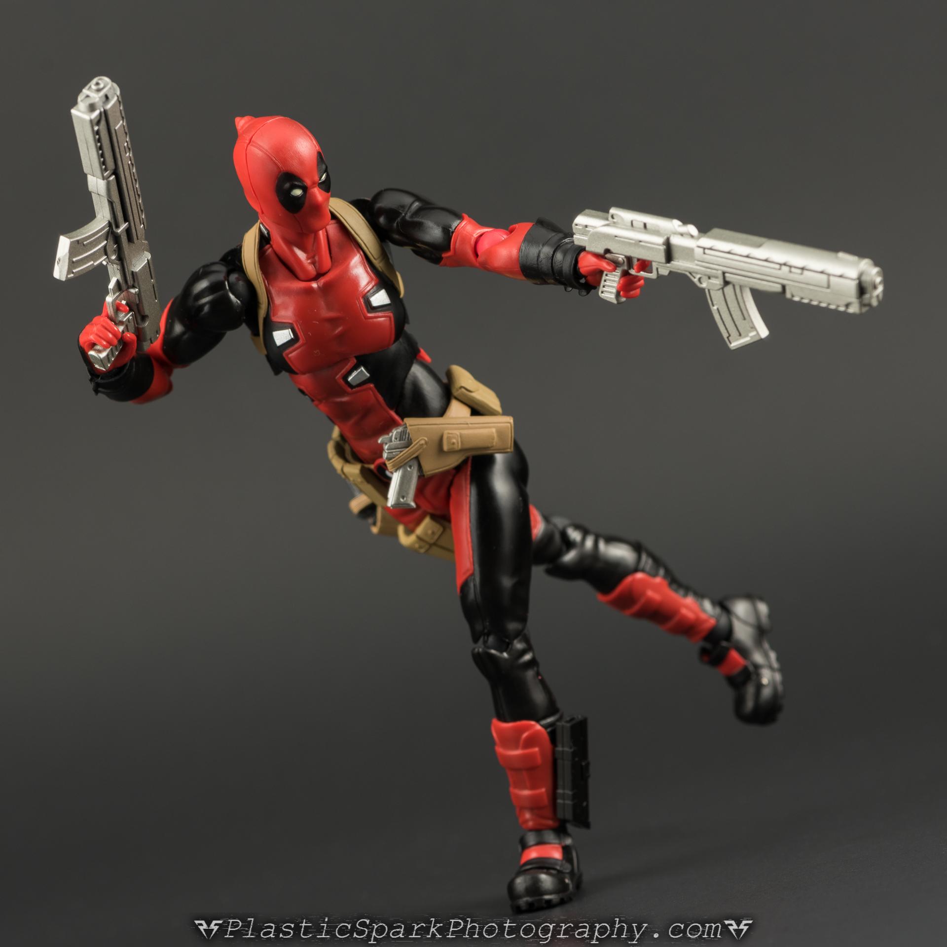 Figma-Deadpool-(21-of-62).jpg
