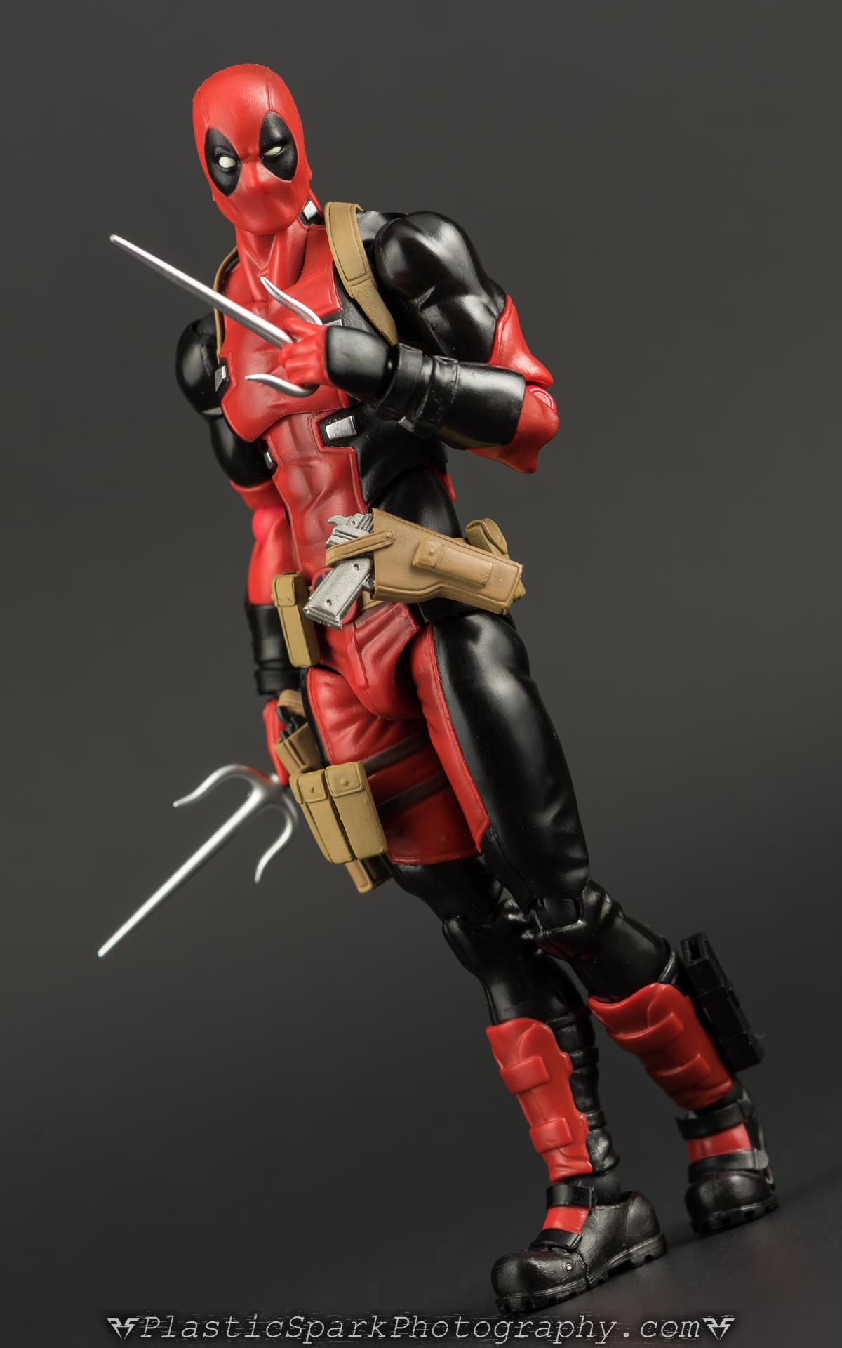 Figma-Deadpool-(24-of-62).jpg