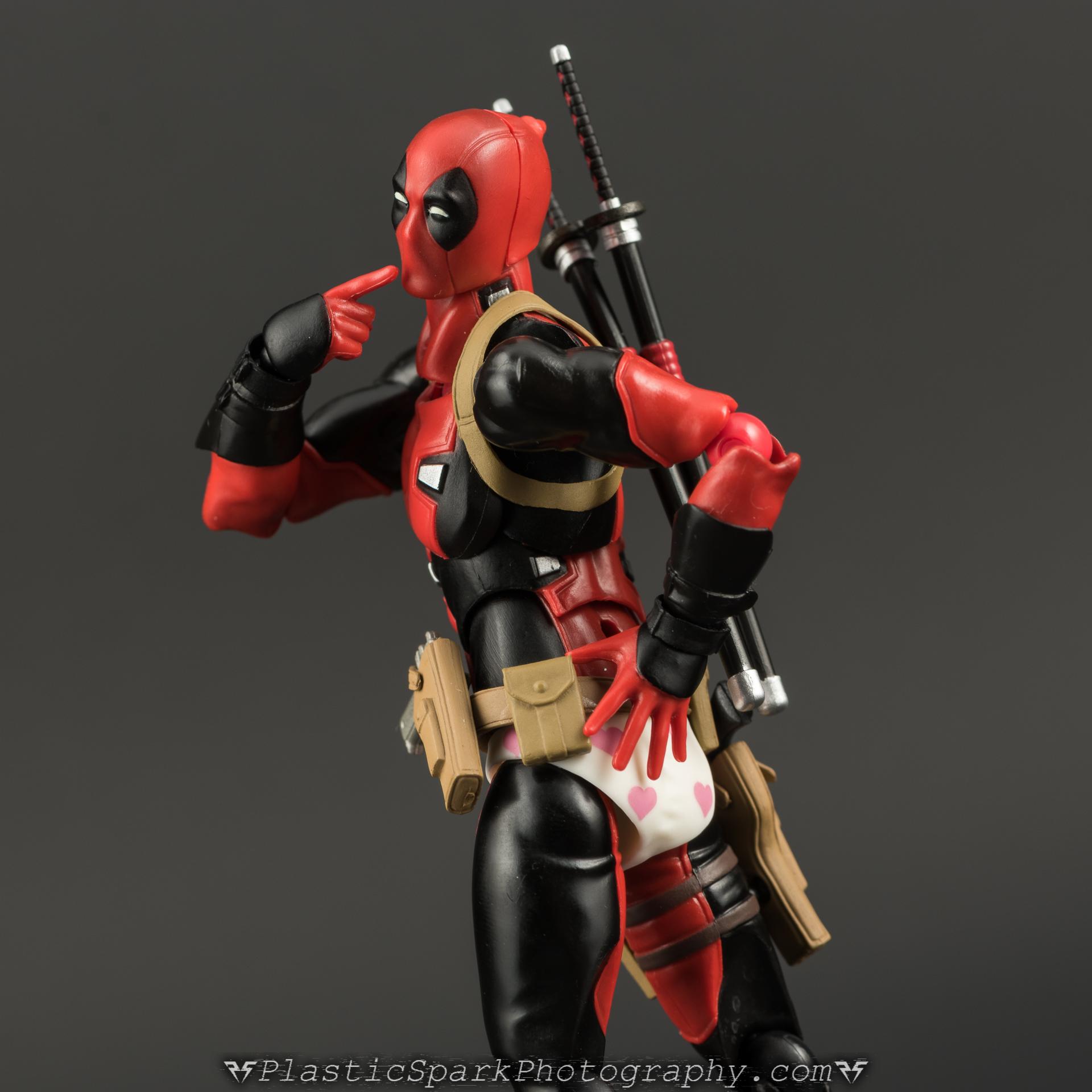 Figma-Deadpool-(35-of-62).jpg