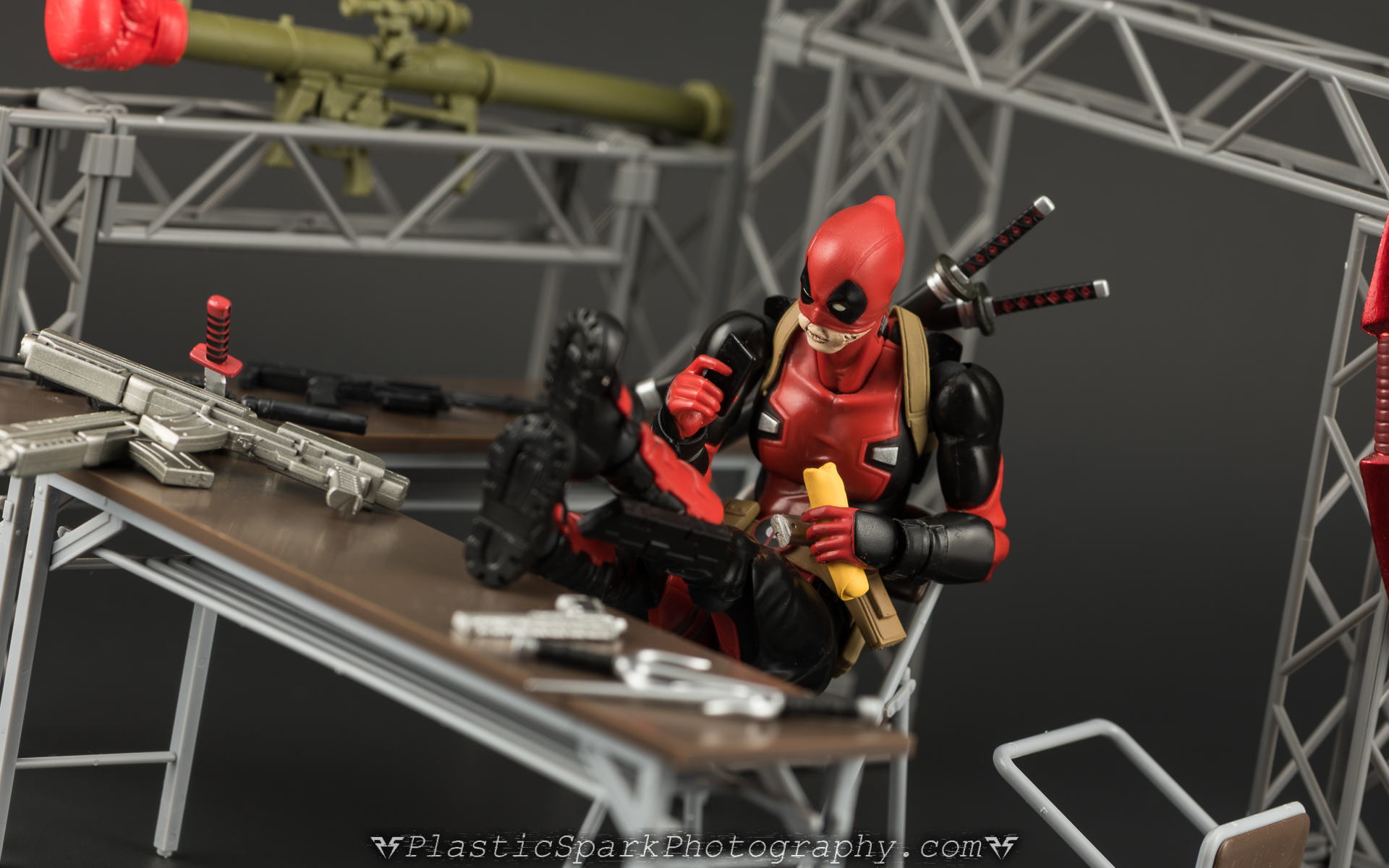Figma-Deadpool-(37-of-62).jpg