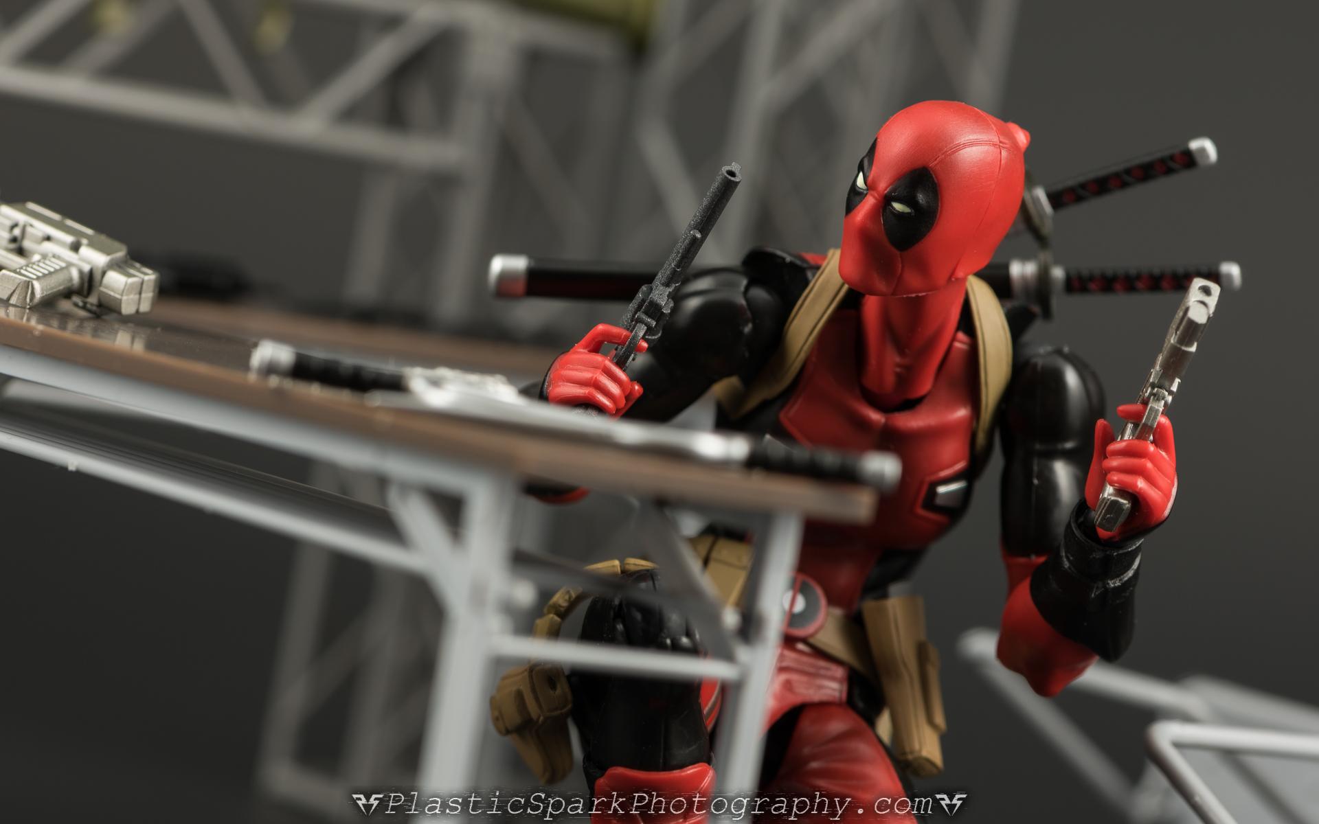 Figma-Deadpool-(38-of-62).jpg